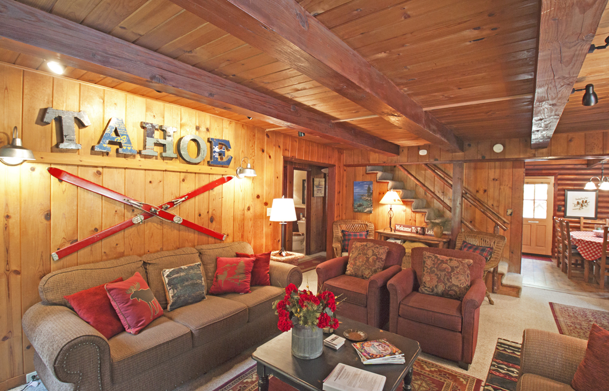 Listing Image 3 for Karley's Lake Lodge