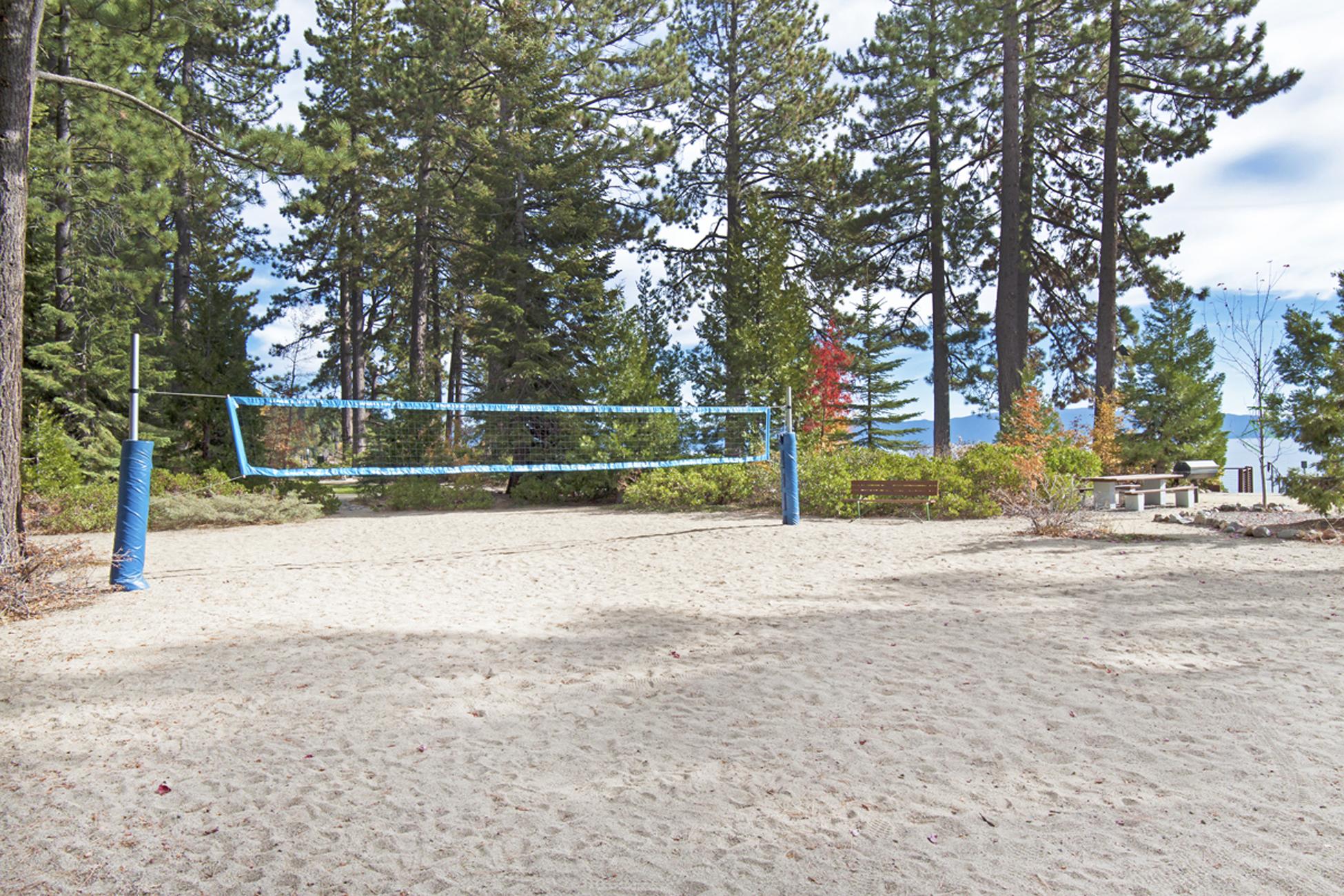 Listing Image 41 for Karley's Lake Lodge