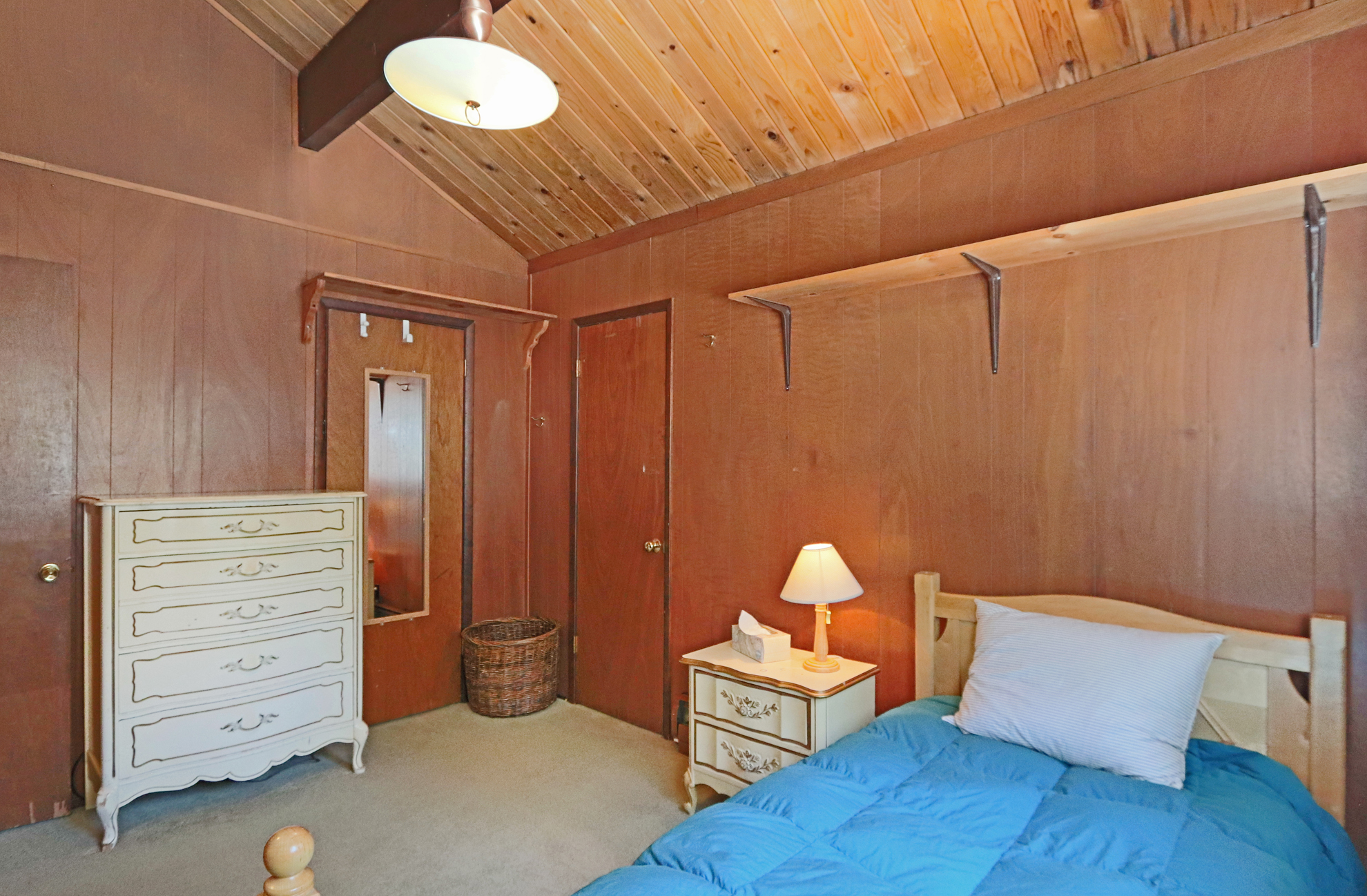 Listing Image 23 for Kerber House