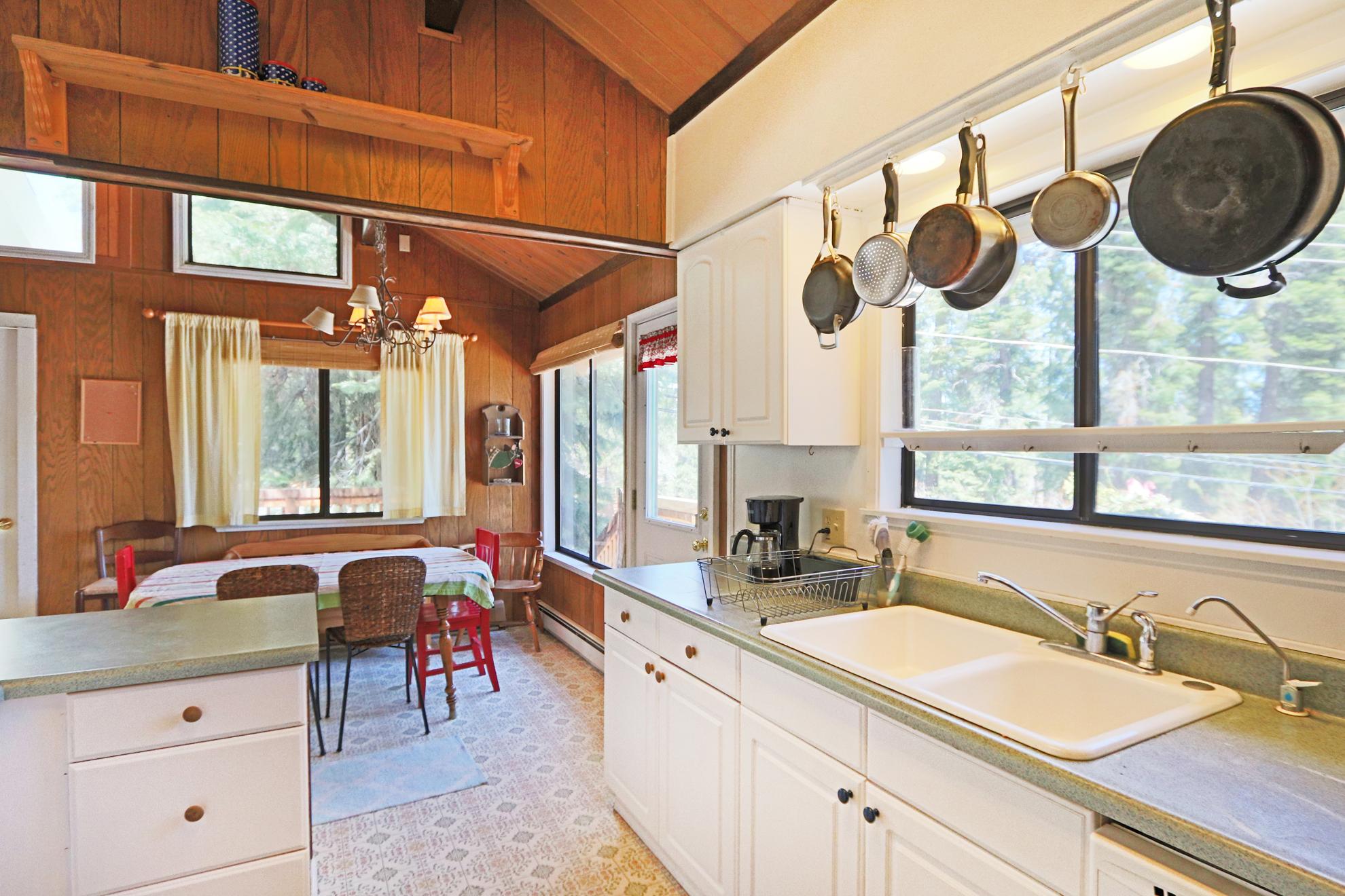 Listing Image 14 for Kerber House