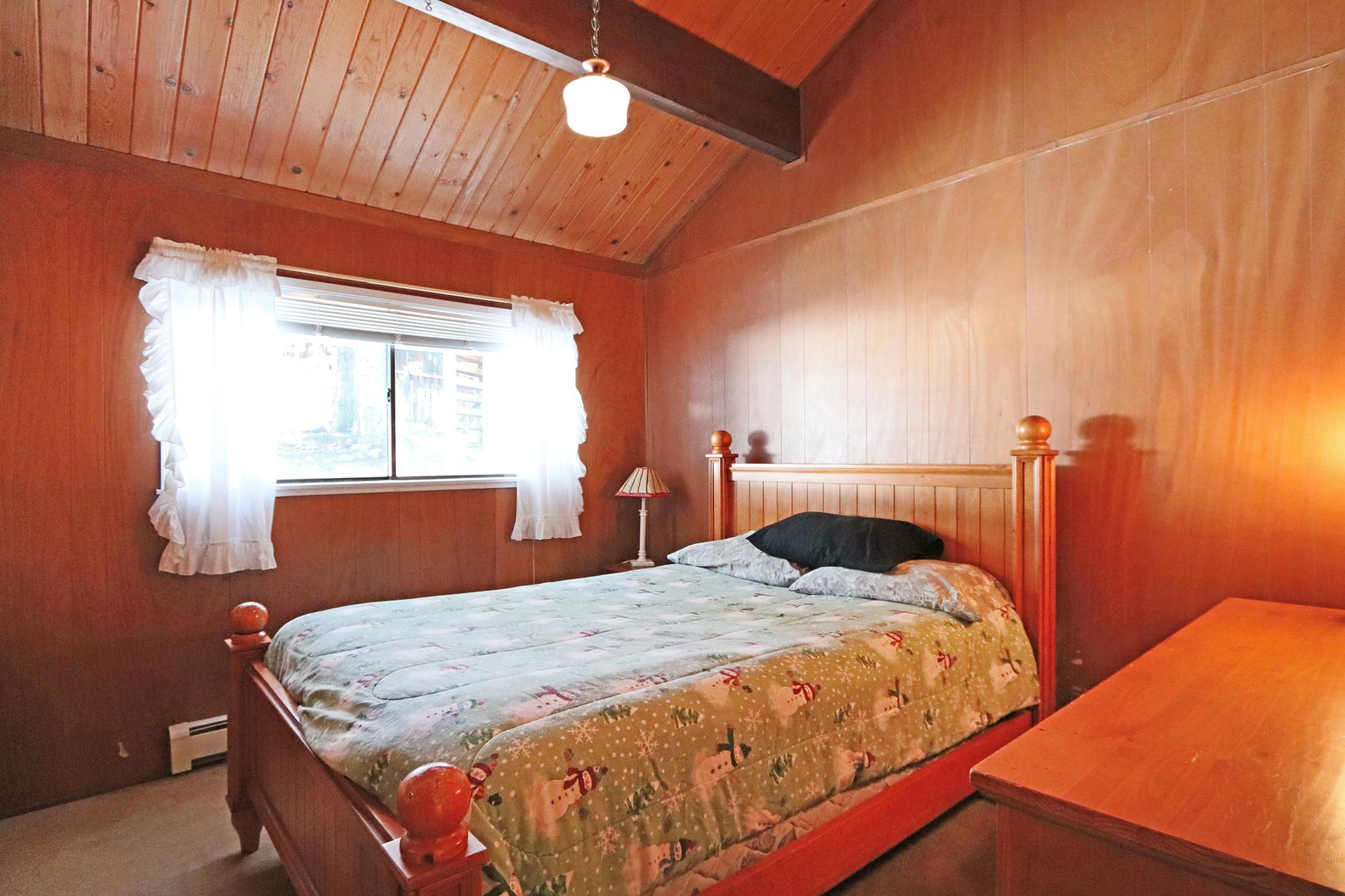 Listing Image 26 for Kerber House