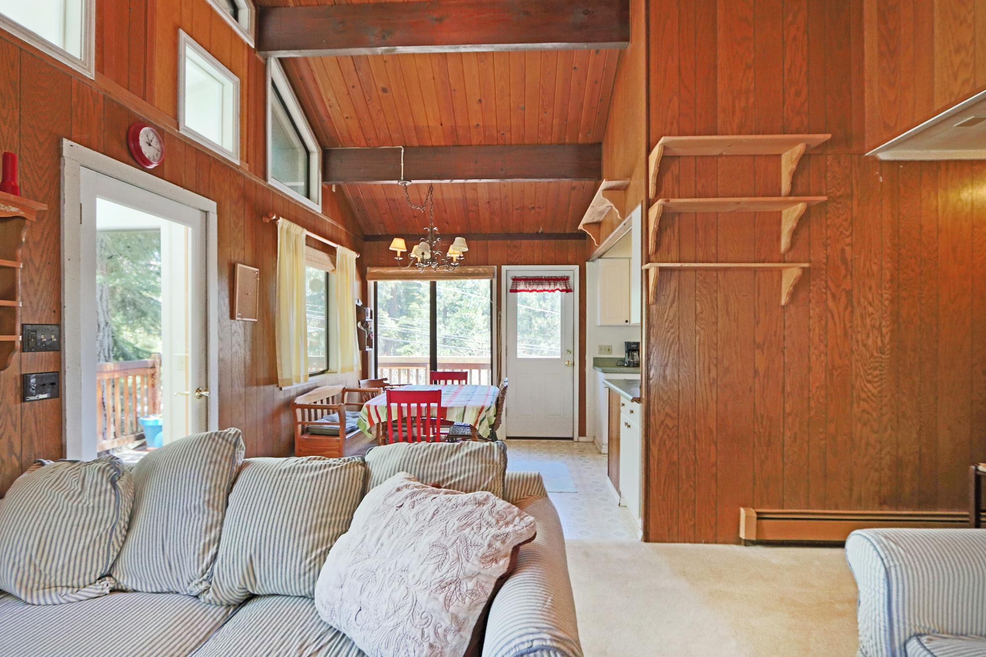 Listing Image 8 for Kerber House