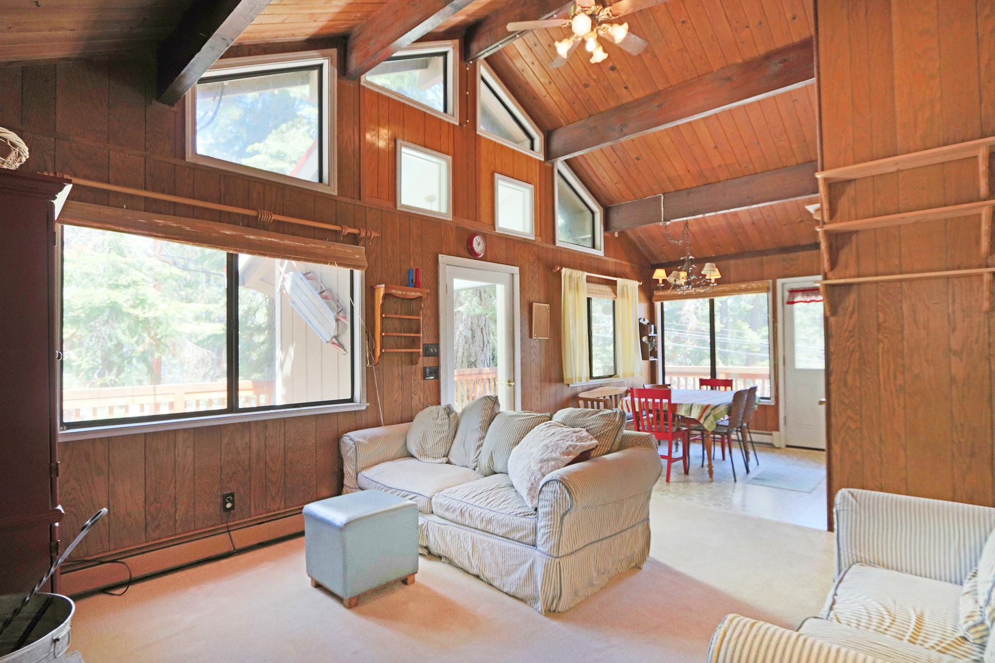 Listing Image 6 for Kerber House