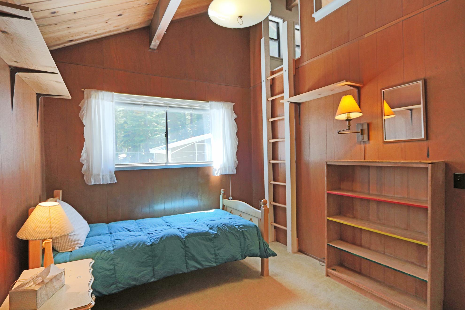 Listing Image 22 for Kerber House