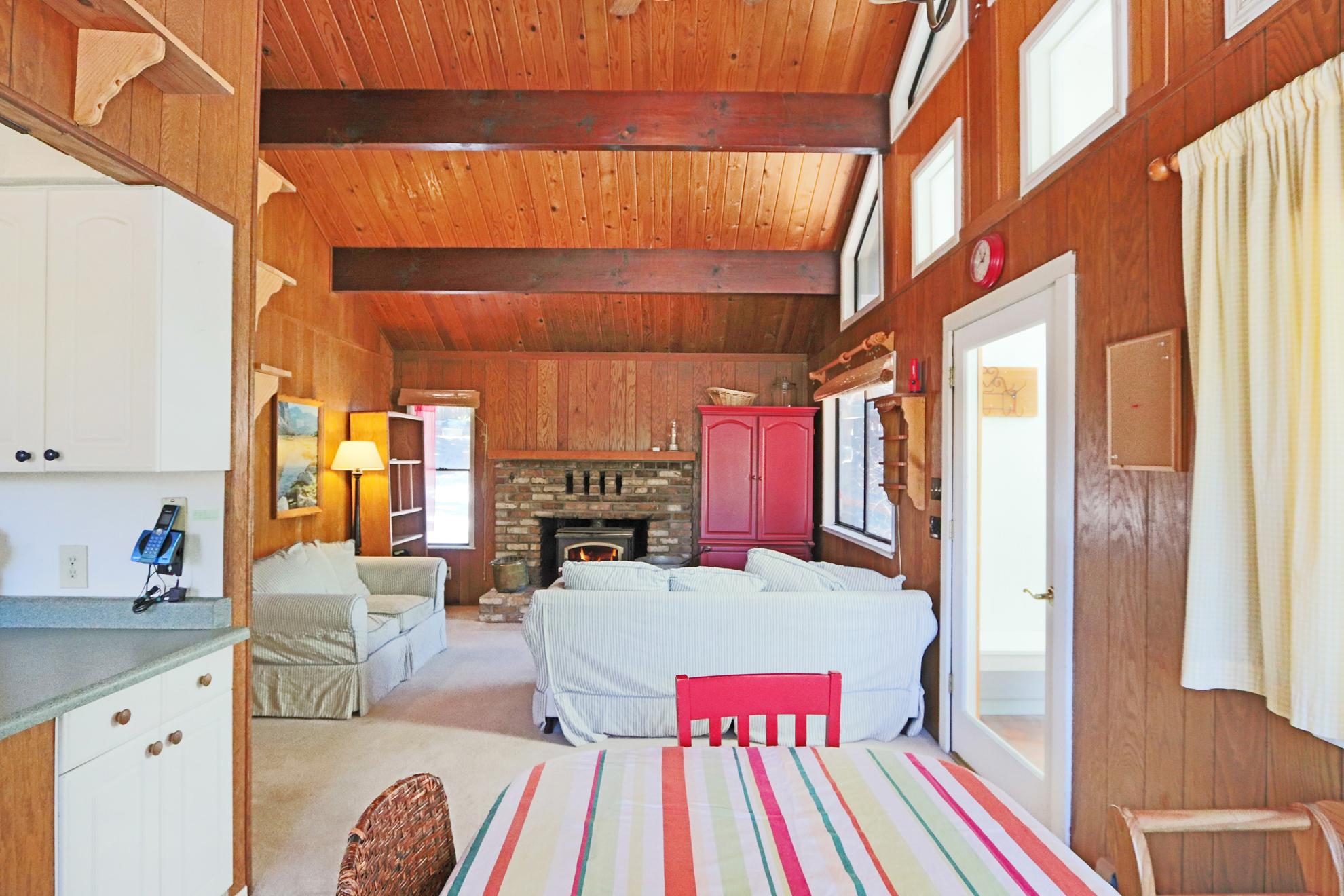 Listing Image 9 for Kerber House