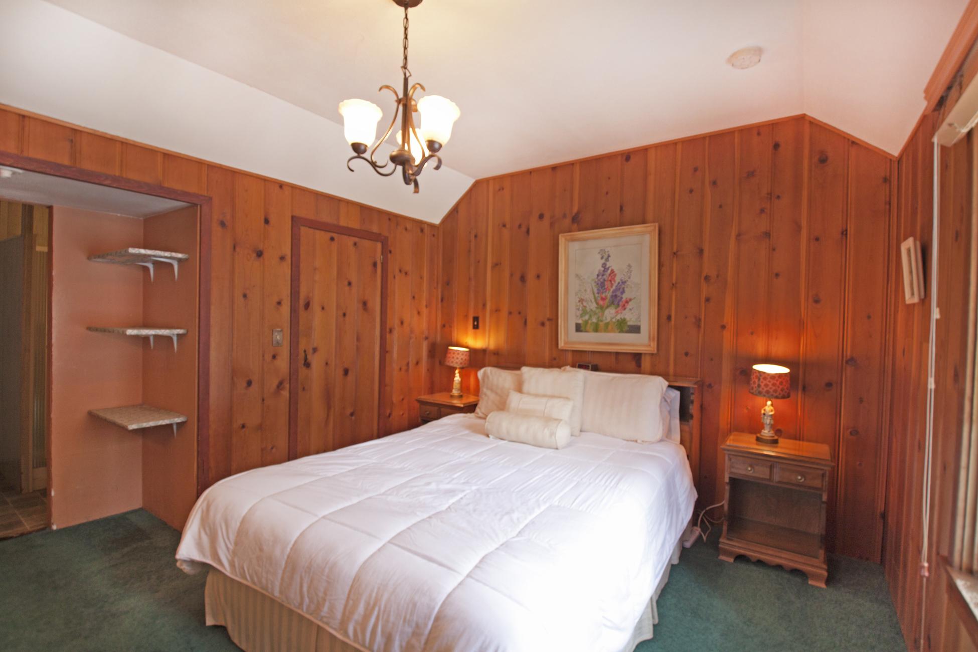 Listing Image 15 for Quandt Cabin