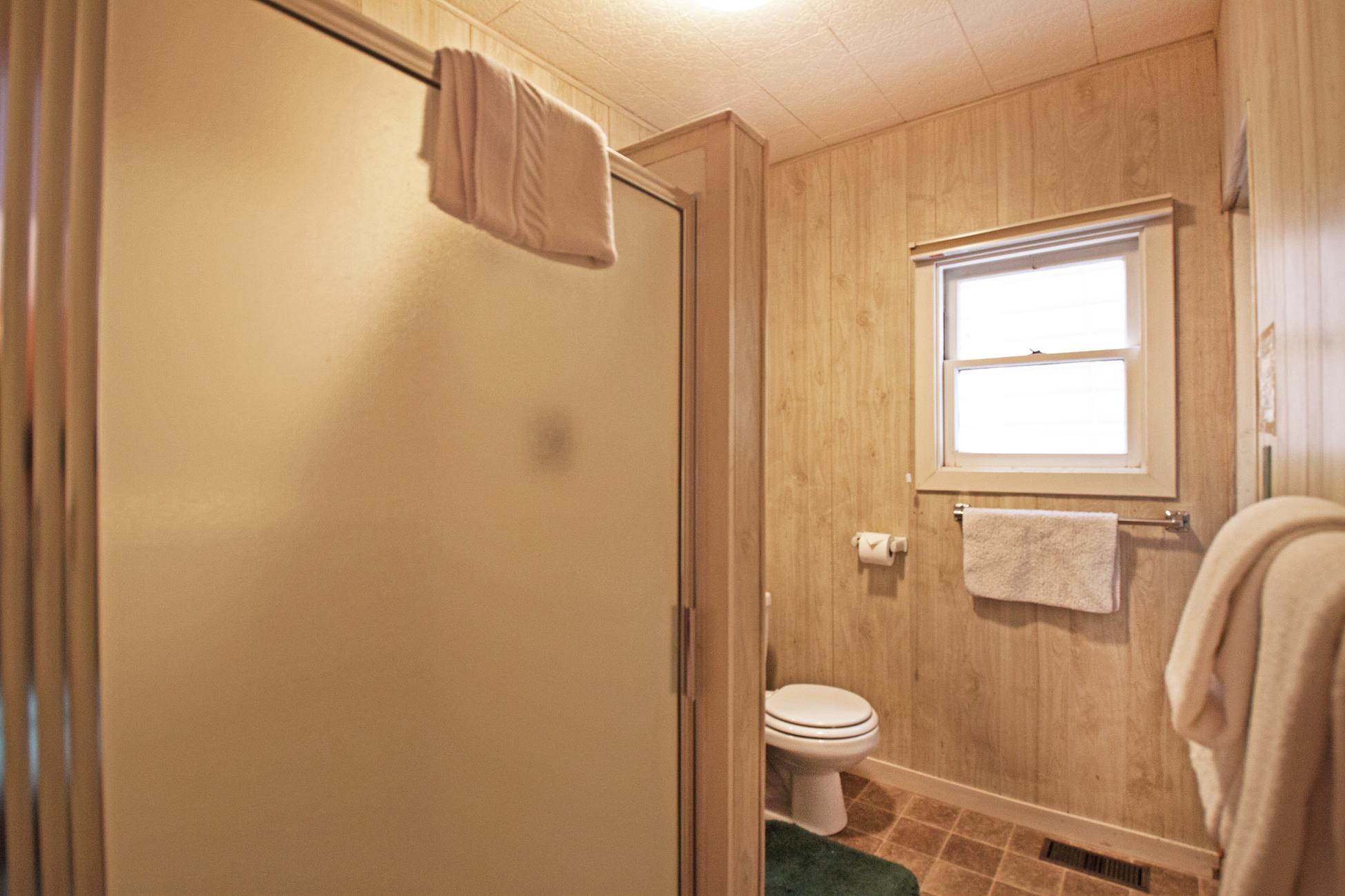 Listing Image 18 for Quandt Cabin