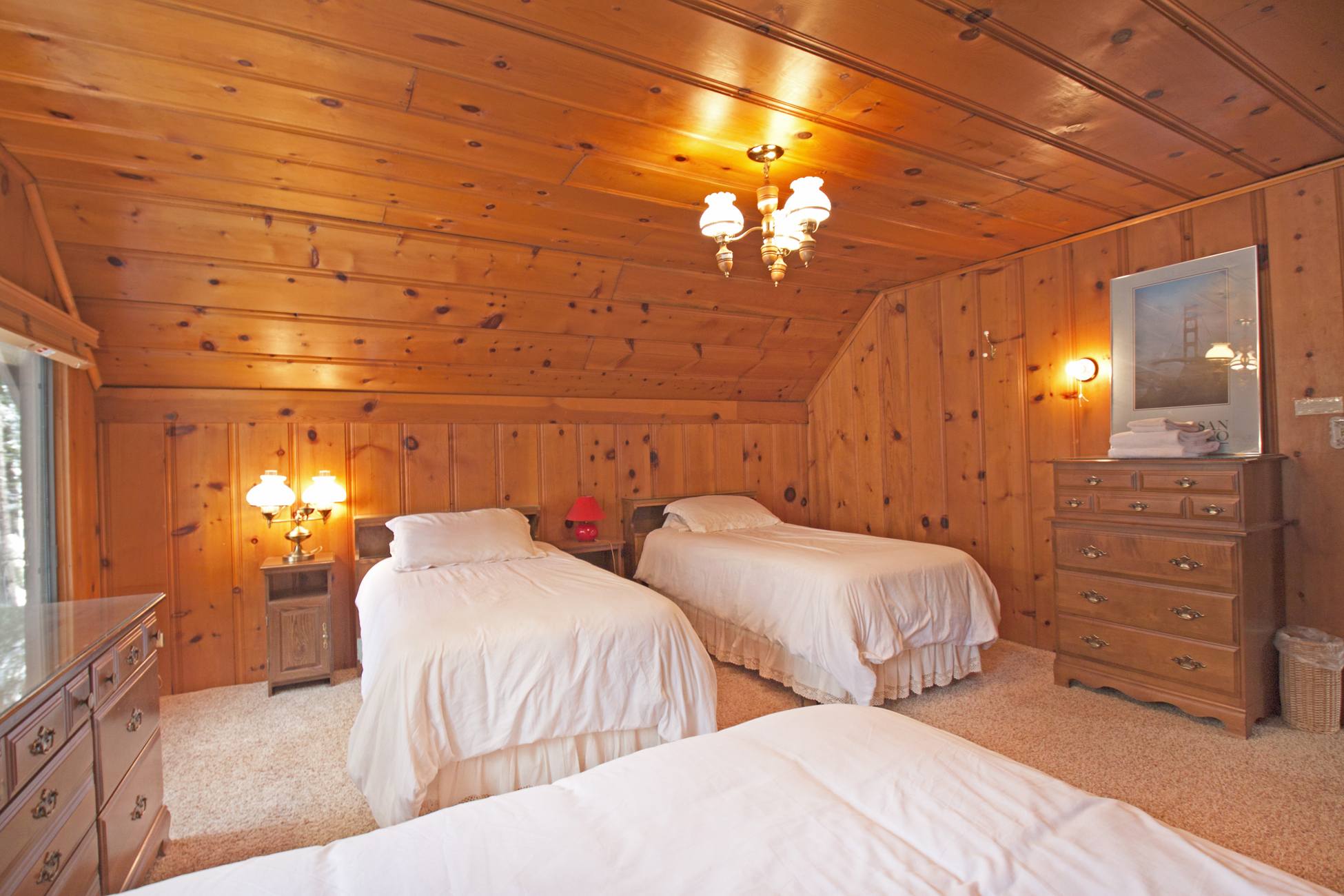 Listing Image 22 for Quandt Cabin