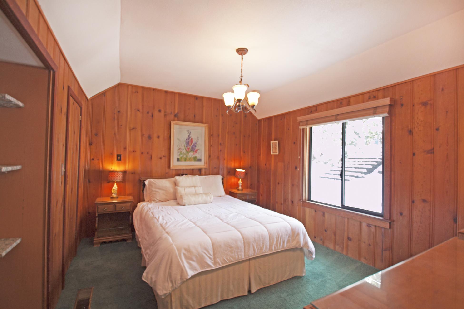 Listing Image 14 for Quandt Cabin