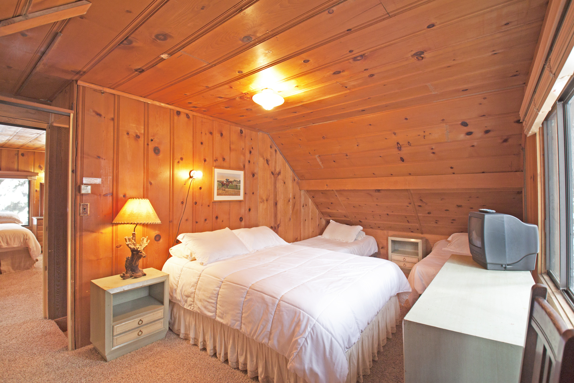 Listing Image 26 for Quandt Cabin