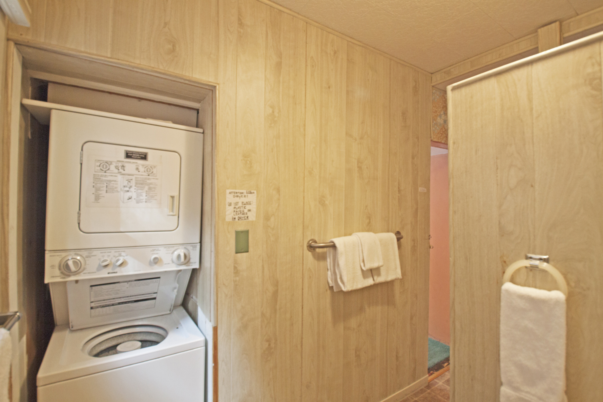 Listing Image 19 for Quandt Cabin