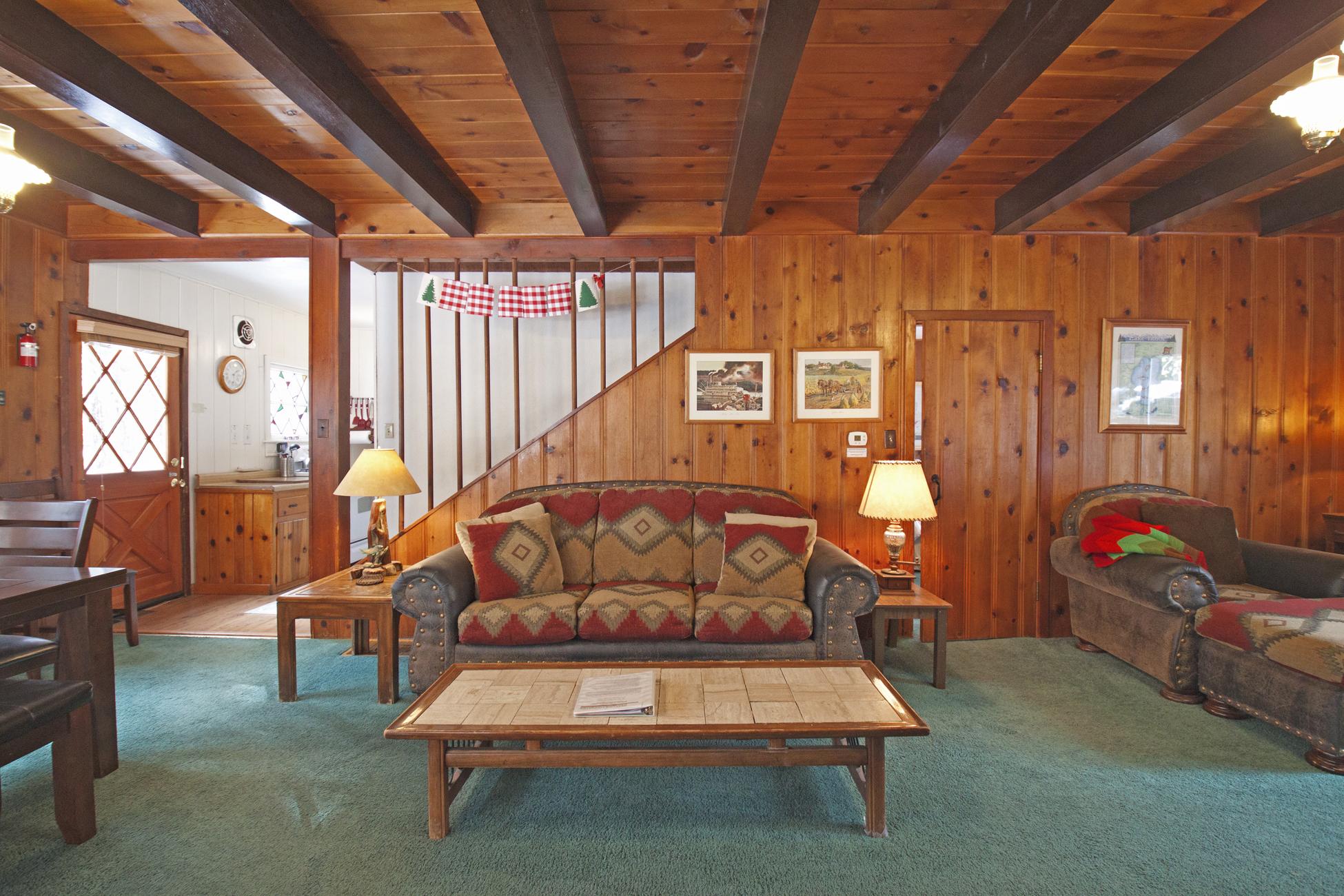 Listing Image 8 for Quandt Cabin