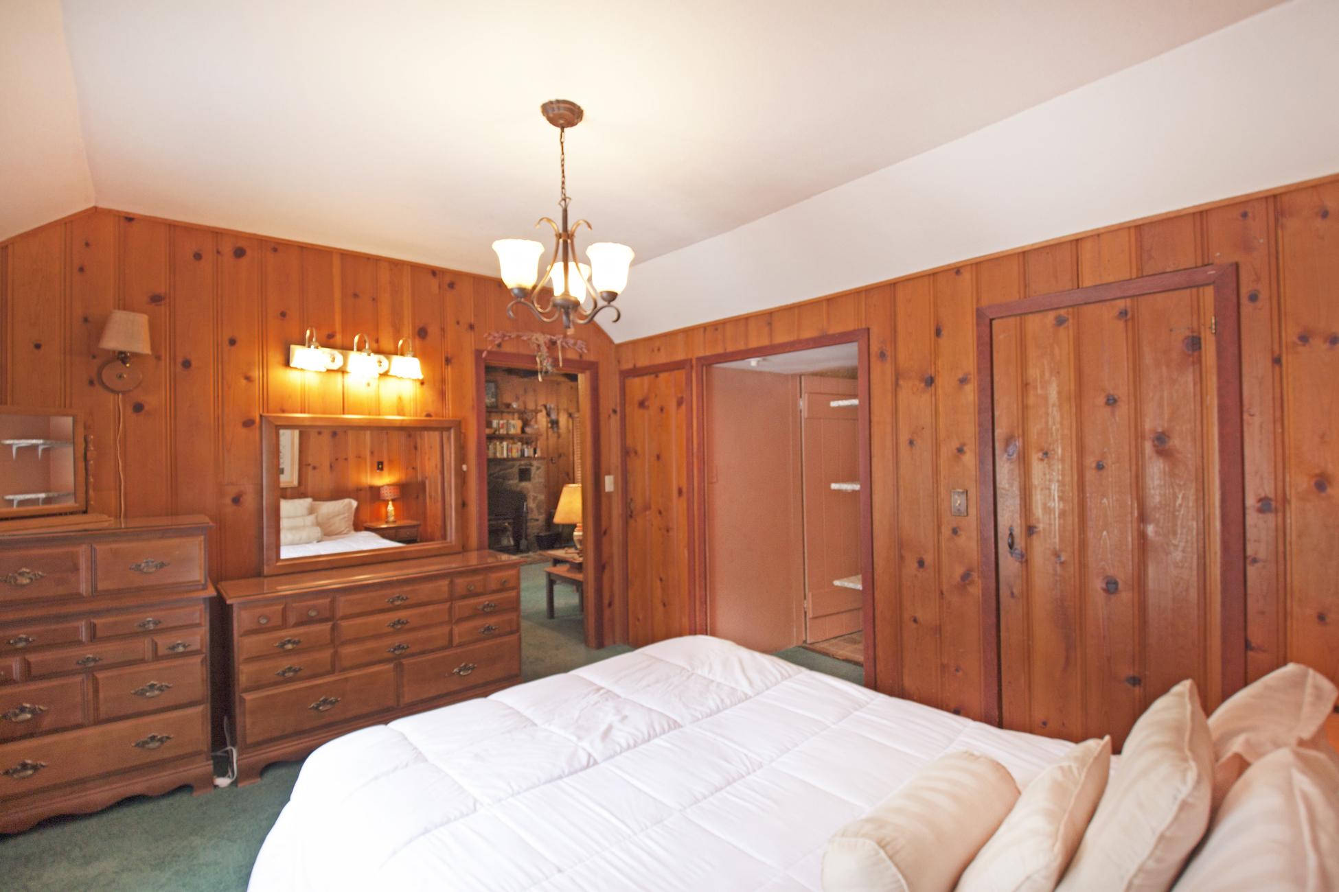 Listing Image 16 for Quandt Cabin