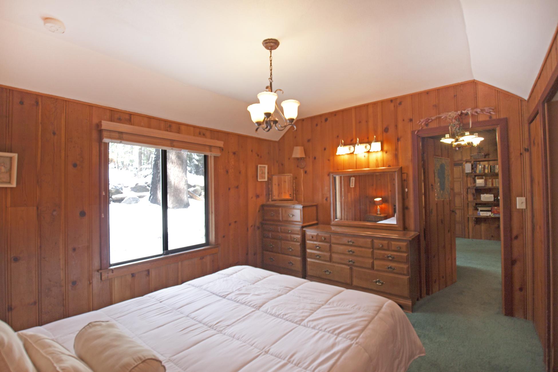 Listing Image 17 for Quandt Cabin