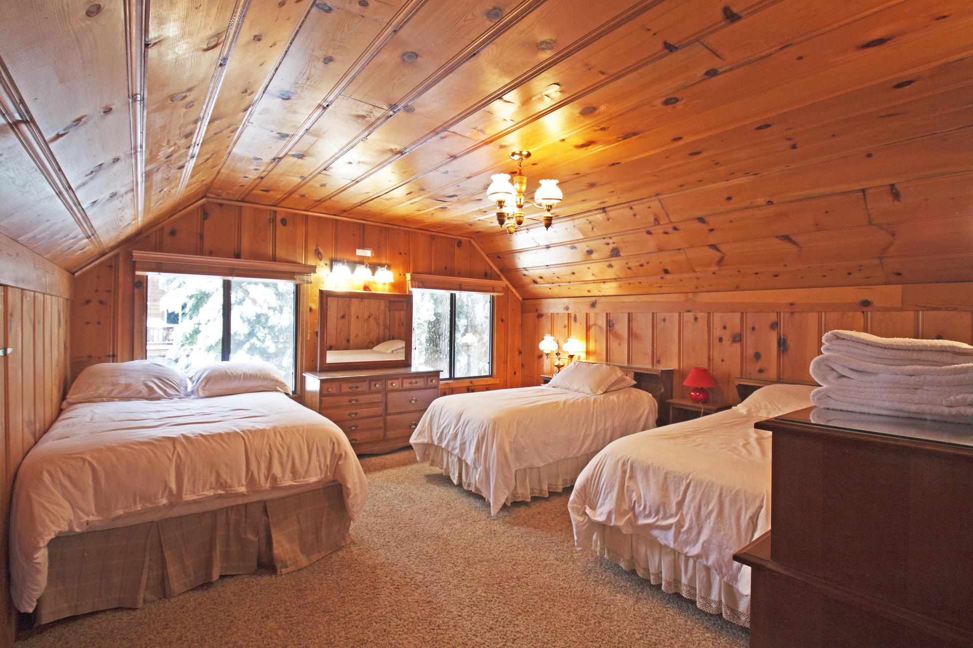 Listing Image 21 for Quandt Cabin