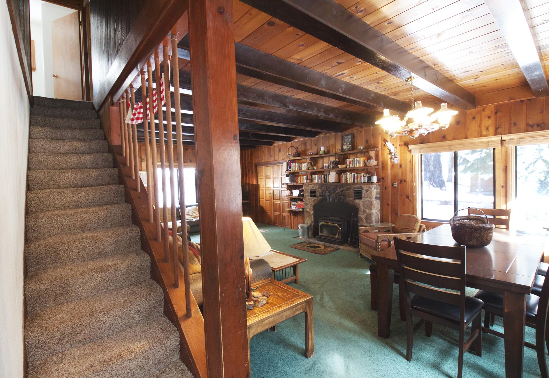 Listing Image 20 for Quandt Cabin