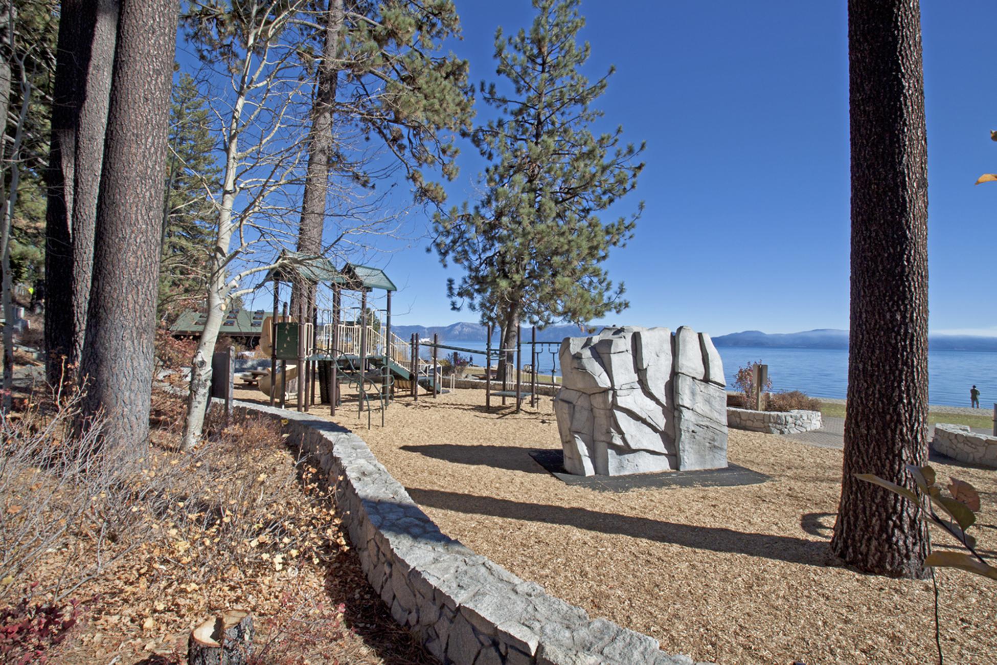 Listing Image 33 for Sandstrom Cabin