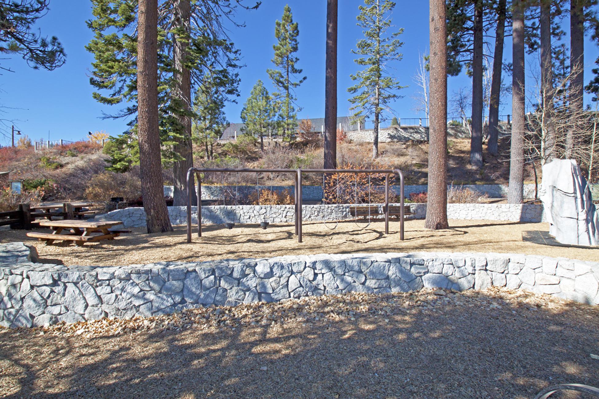 Listing Image 32 for Sandstrom Cabin