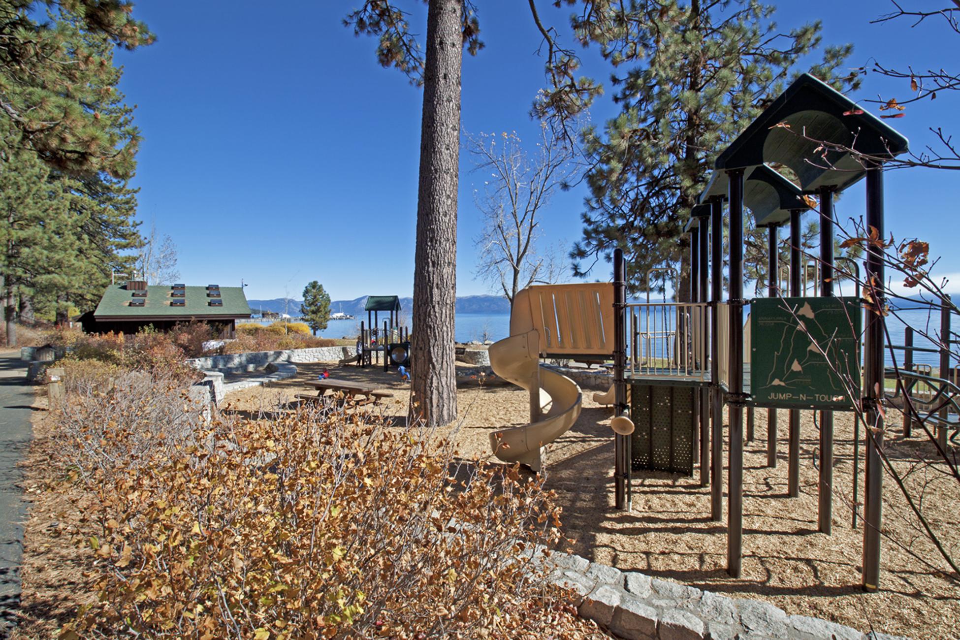 Listing Image 36 for Sandstrom Cabin