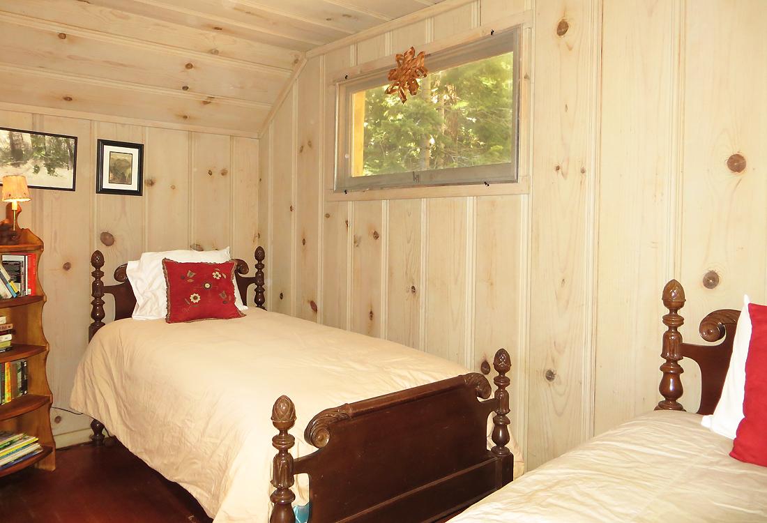 Listing Image 13 for Sandstrom Cabin