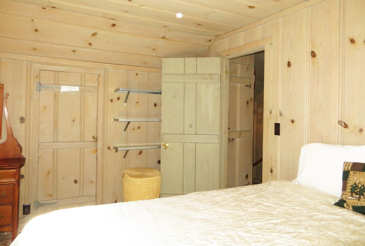 Listing Image 10 for Sandstrom Cabin