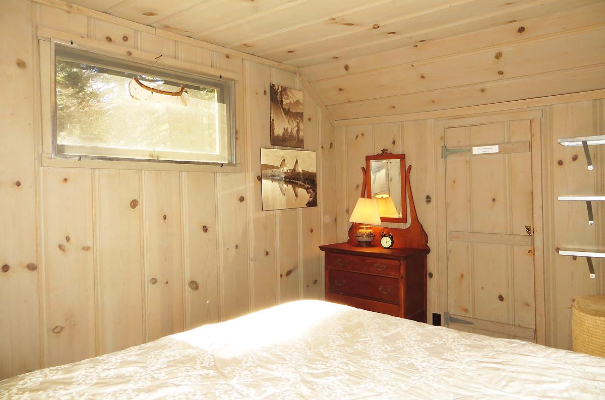 Listing Image 11 for Sandstrom Cabin