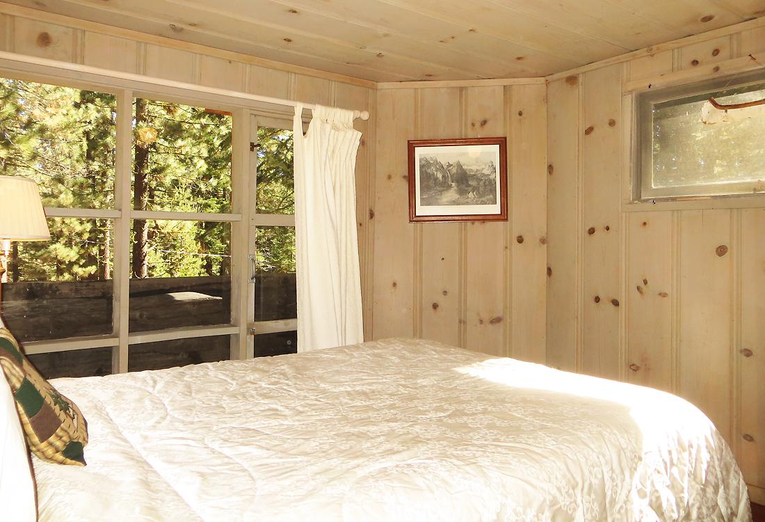 Listing Image 9 for Sandstrom Cabin