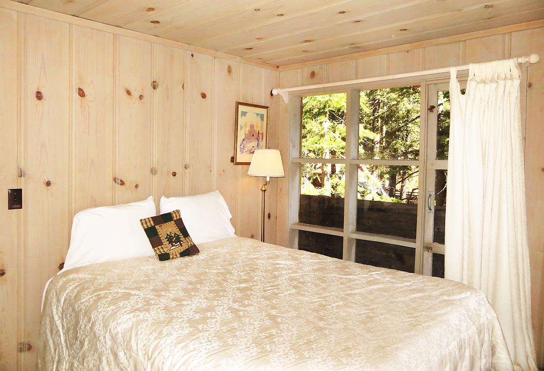 Listing Image 8 for Sandstrom Cabin