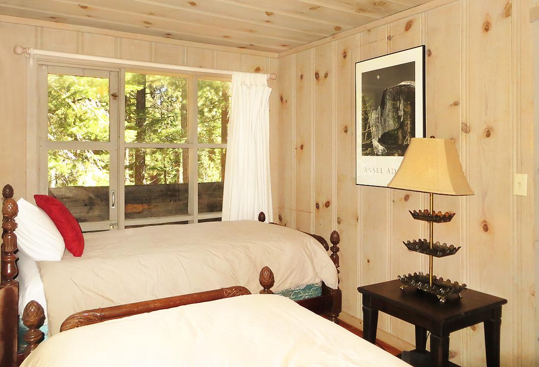 Listing Image 14 for Sandstrom Cabin