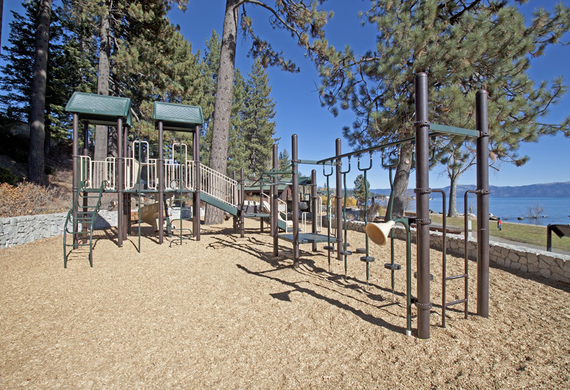 Listing Image 26 for Sandstrom Cabin