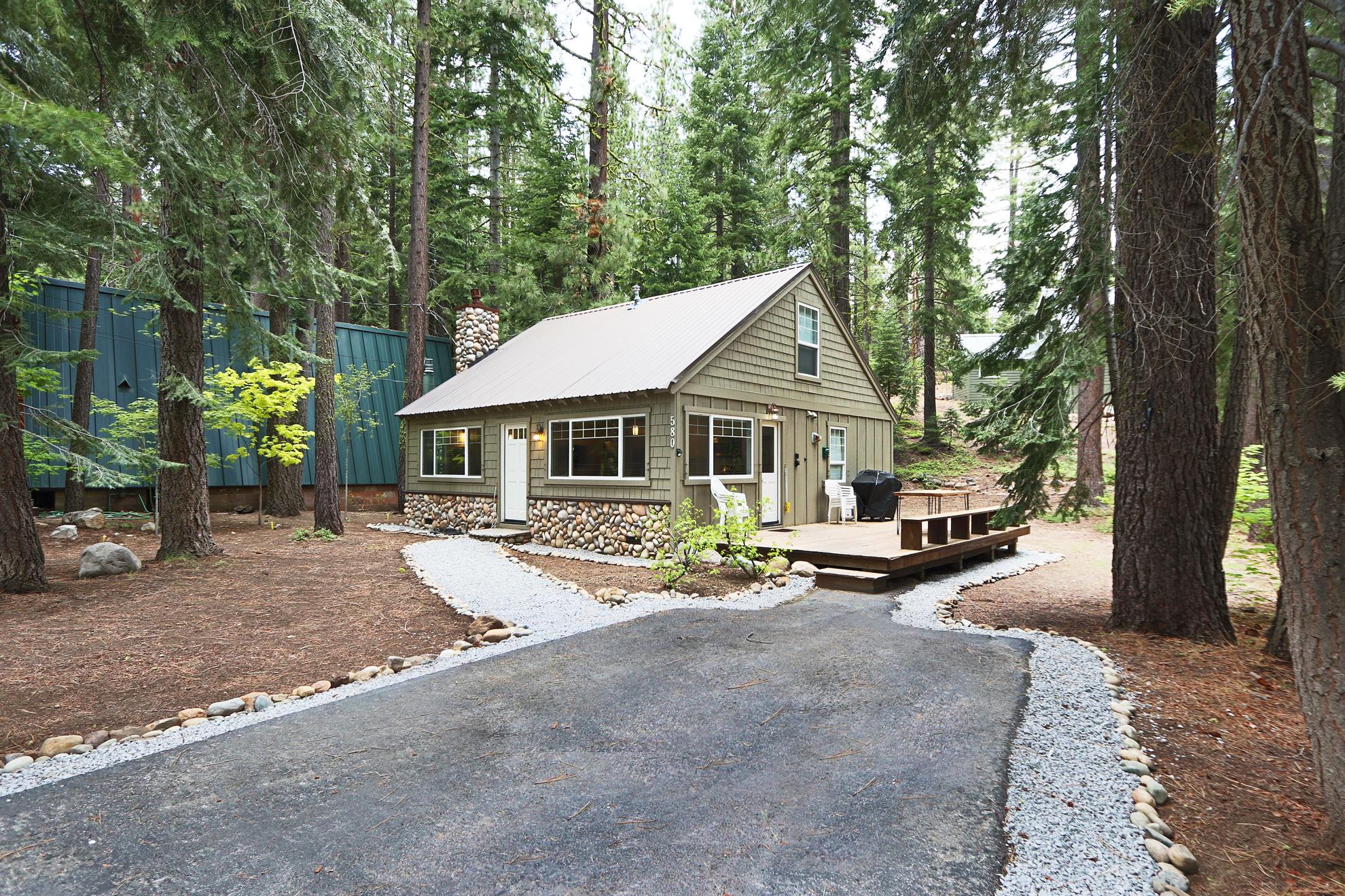 Listing Image 31 for Aspen Grove