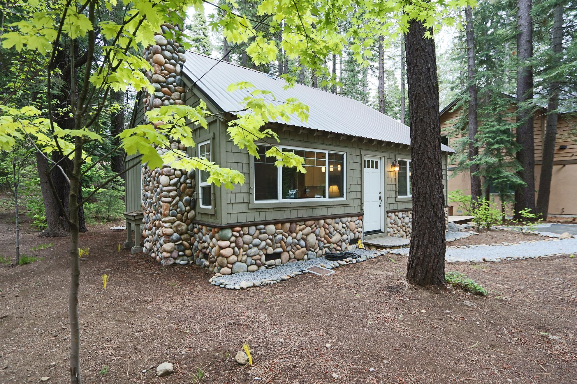 Listing Image 29 for Aspen Grove