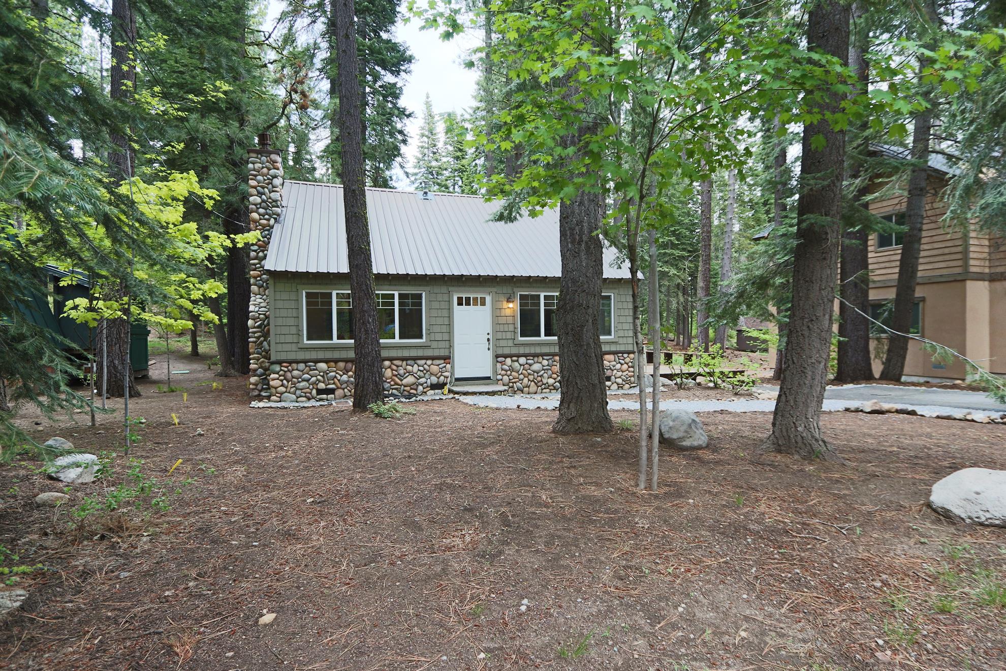 Listing Image 30 for Aspen Grove