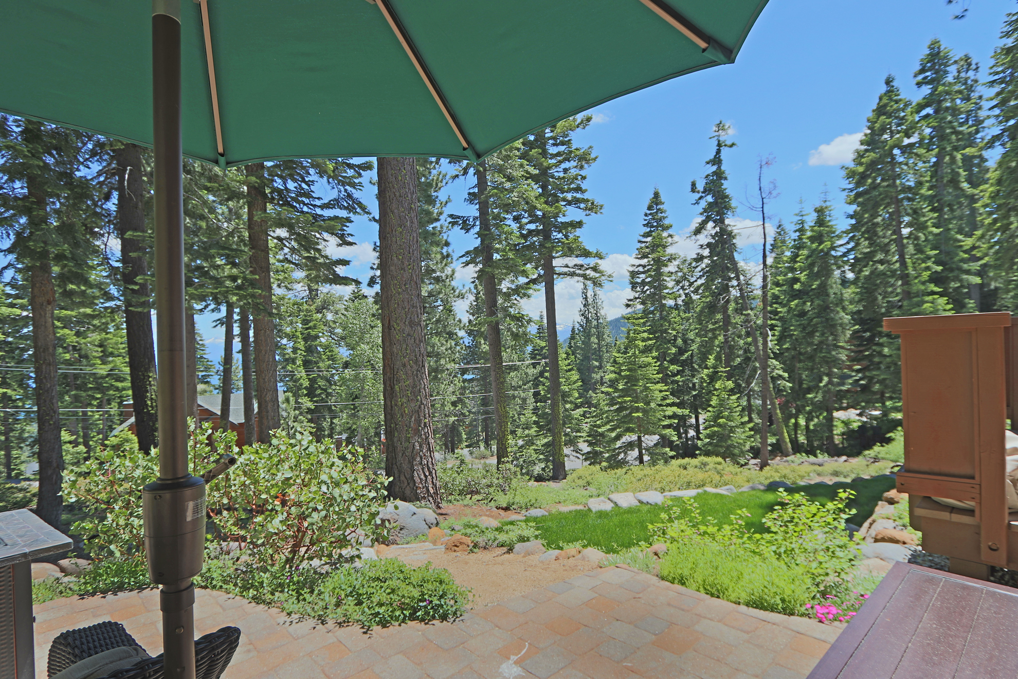 Listing Image 53 for Lago Vista