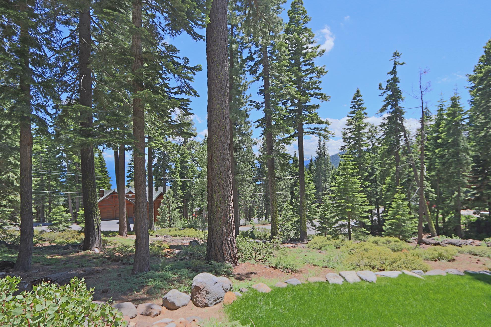 Listing Image 58 for Lago Vista