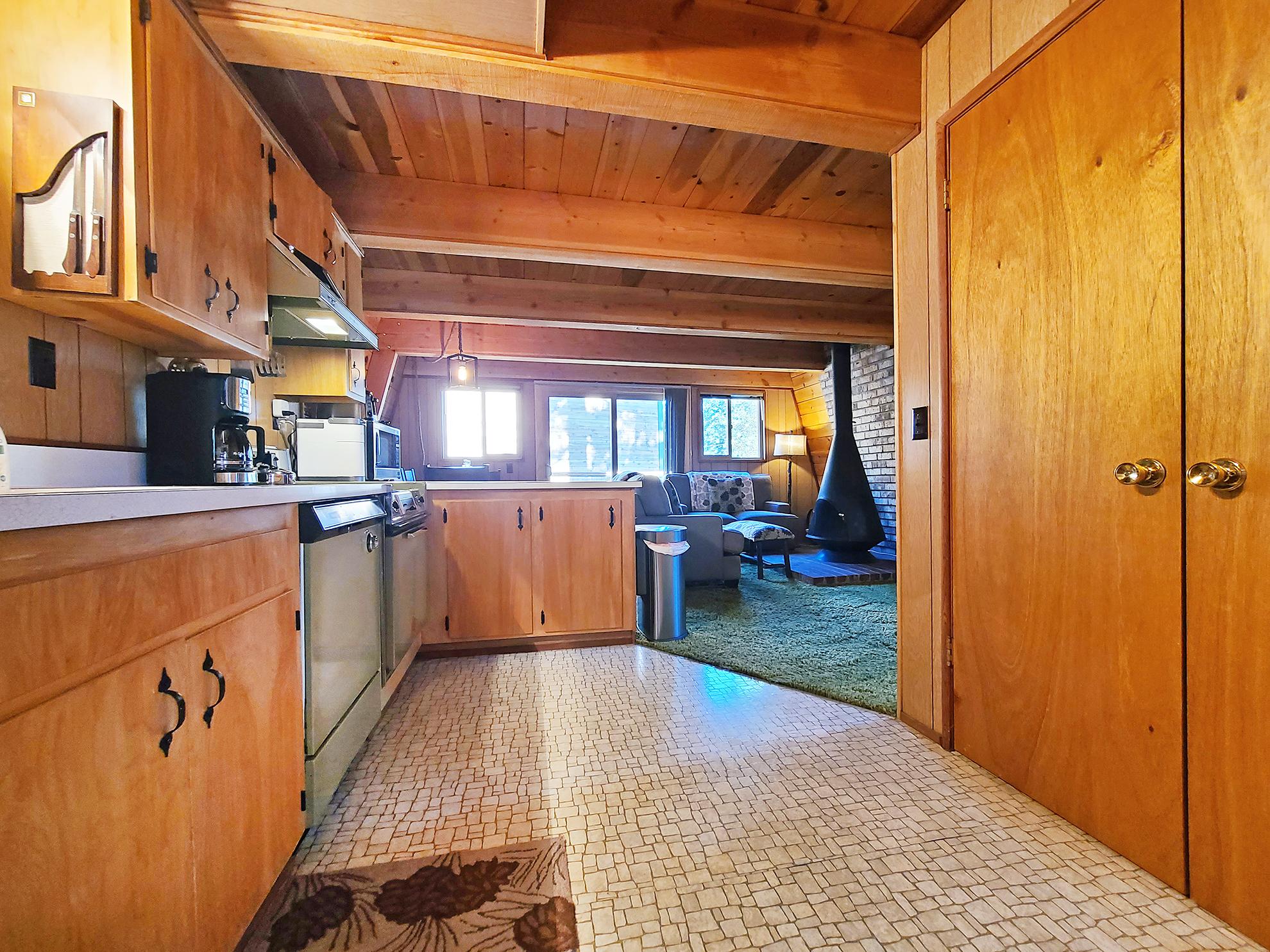 Listing Image 22 for Leibenson House