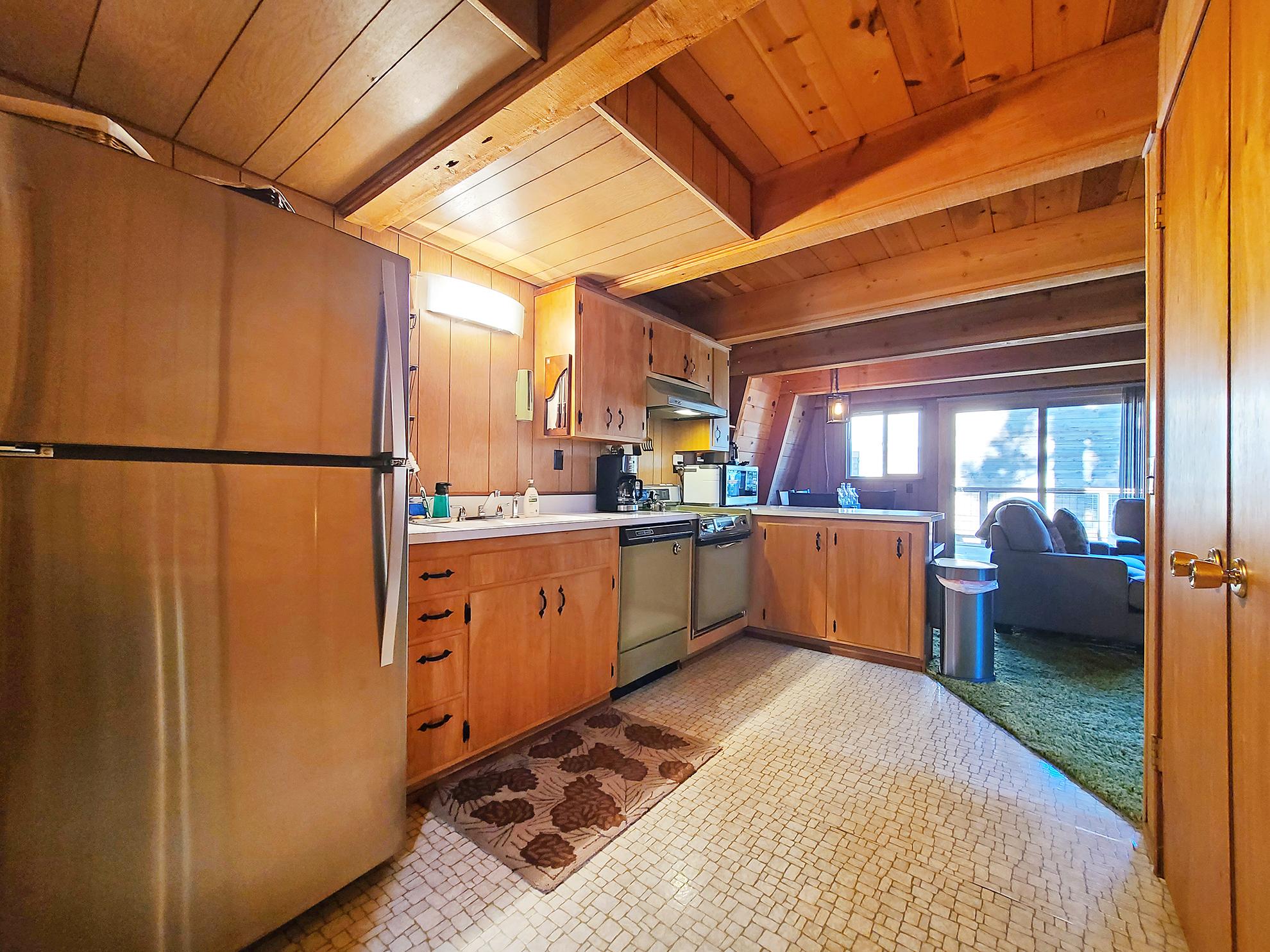 Listing Image 23 for Leibenson House