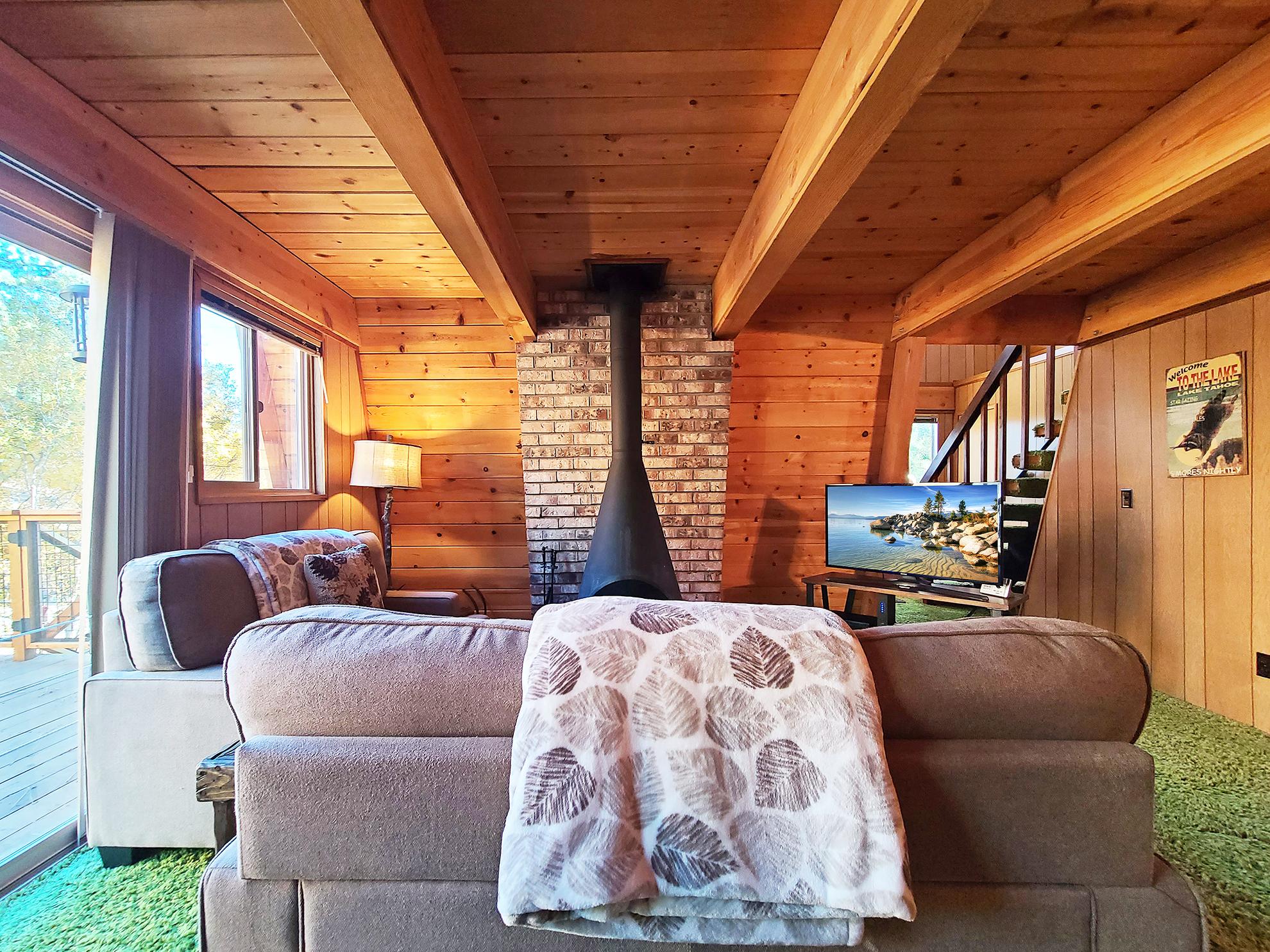Listing Image 17 for Leibenson House