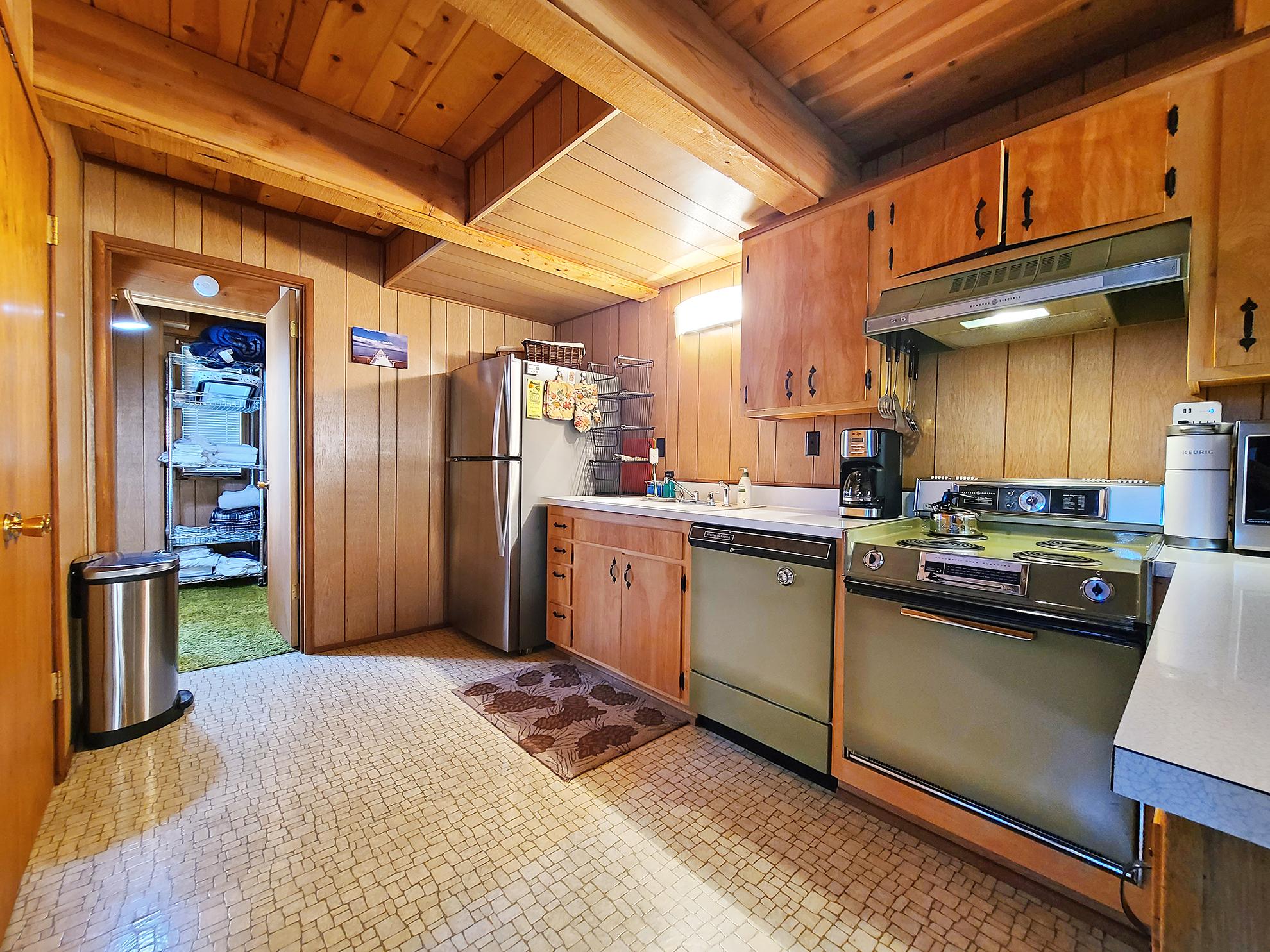 Listing Image 20 for Leibenson House