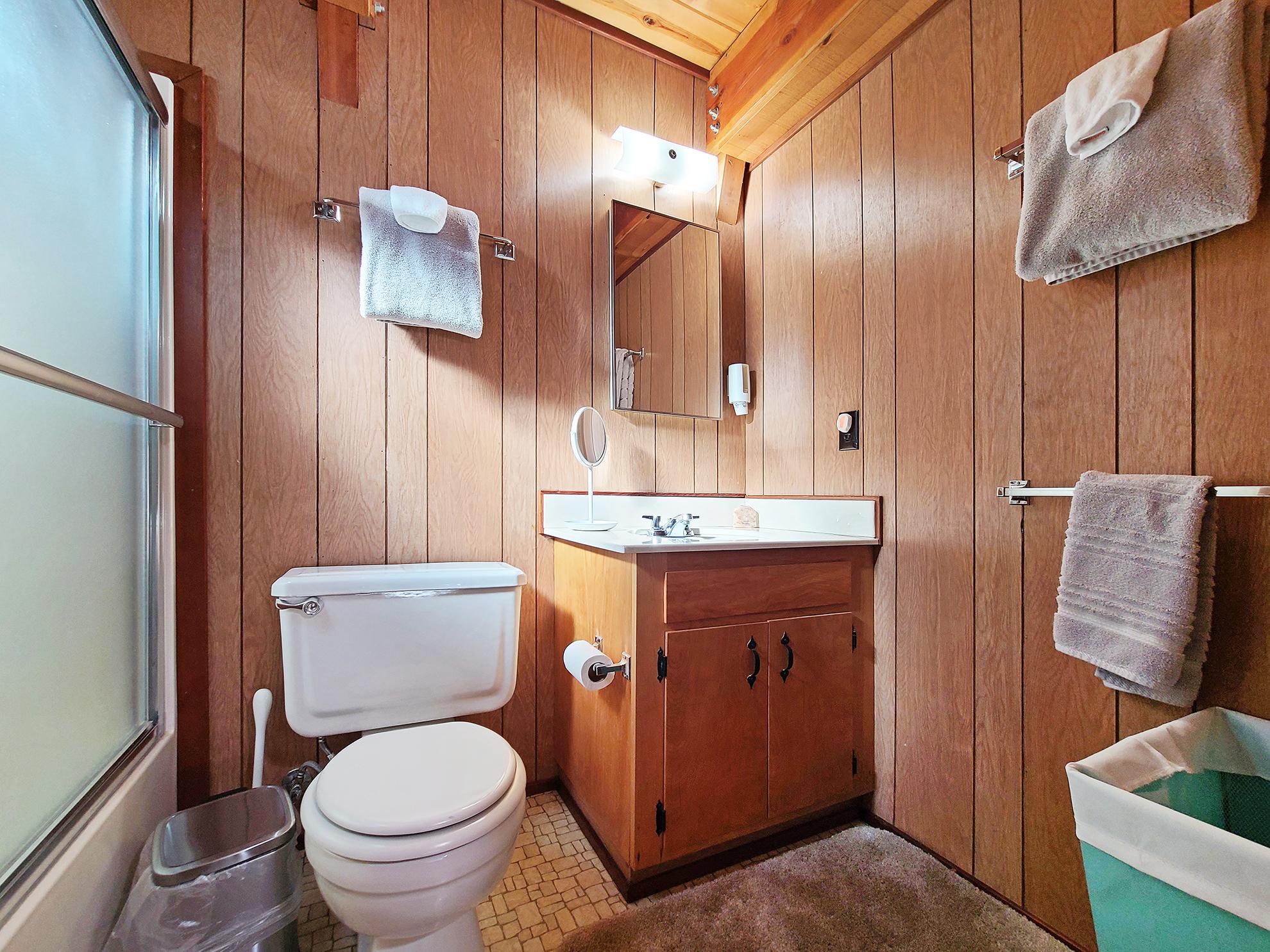 Listing Image 28 for Leibenson House