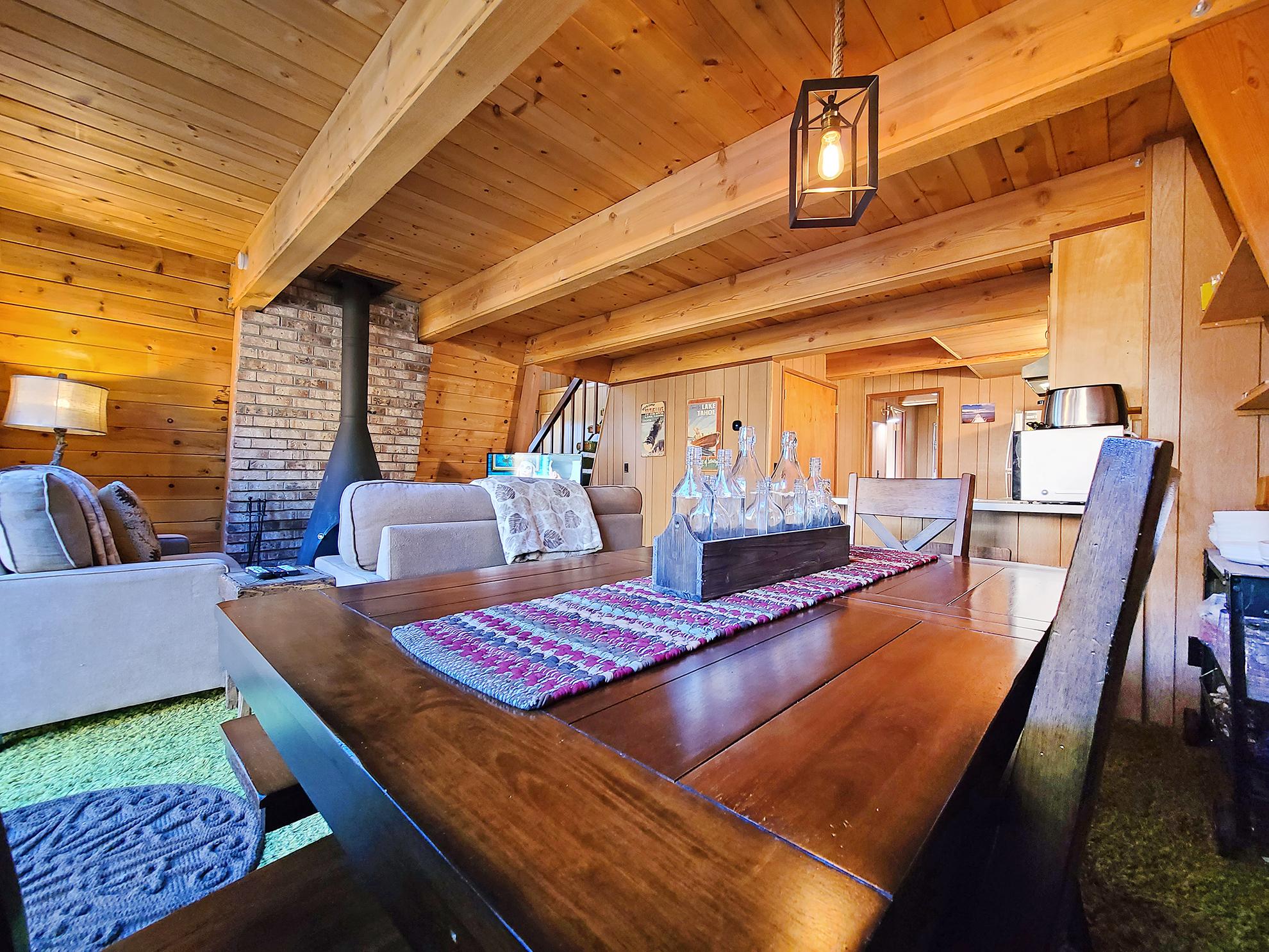 Listing Image 16 for Leibenson House