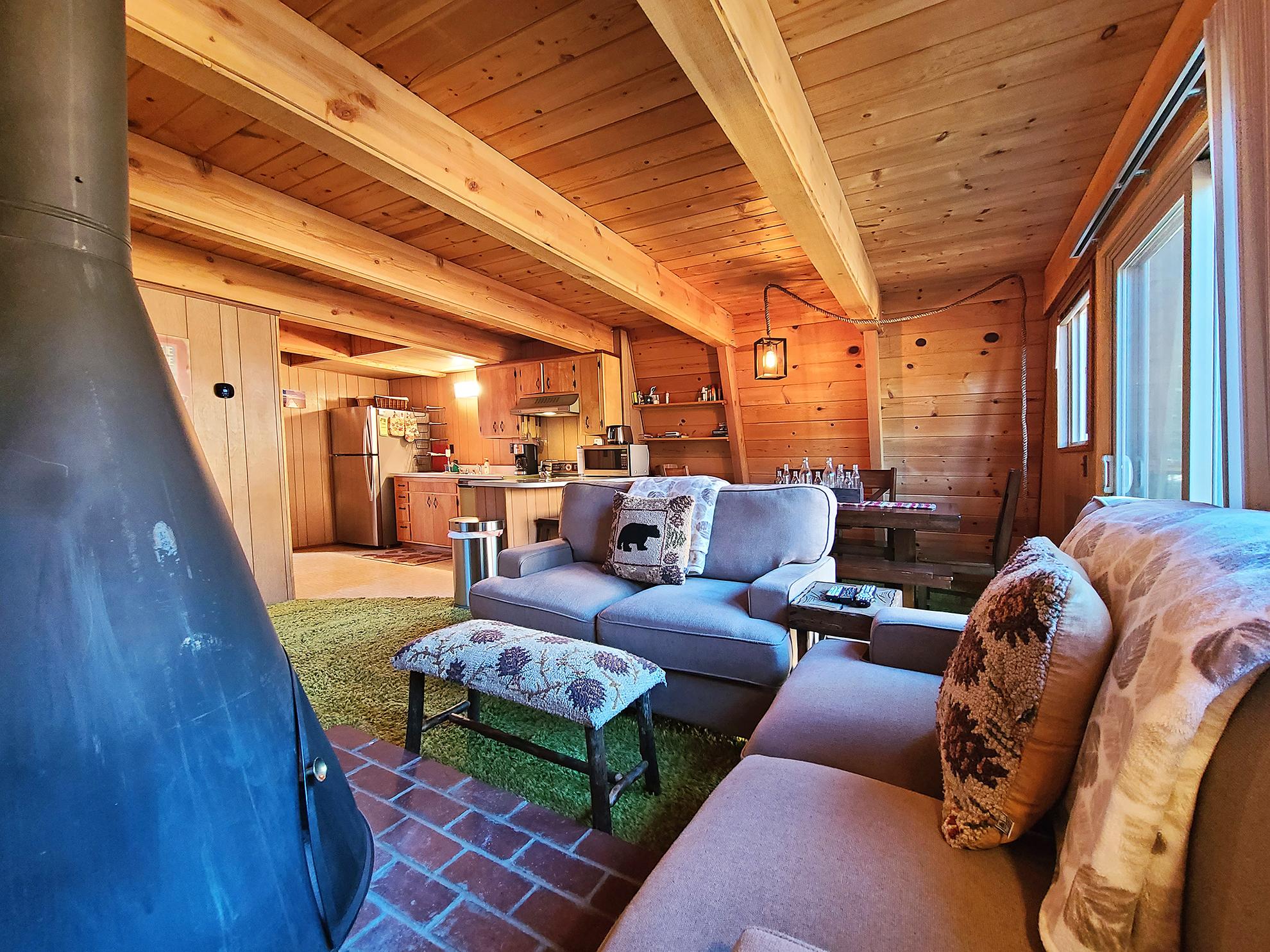 Listing Image 12 for Leibenson House