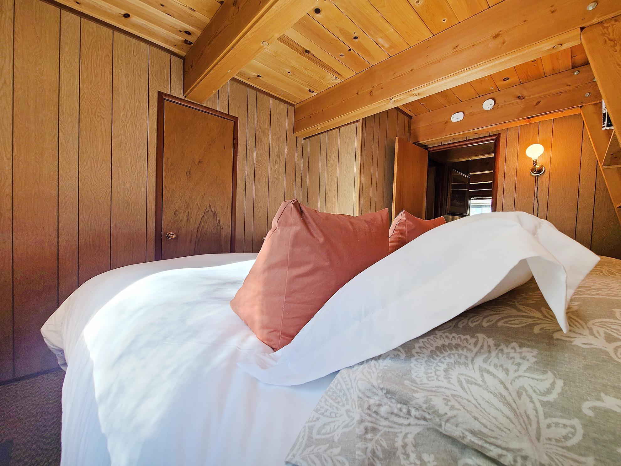 Listing Image 38 for Leibenson House