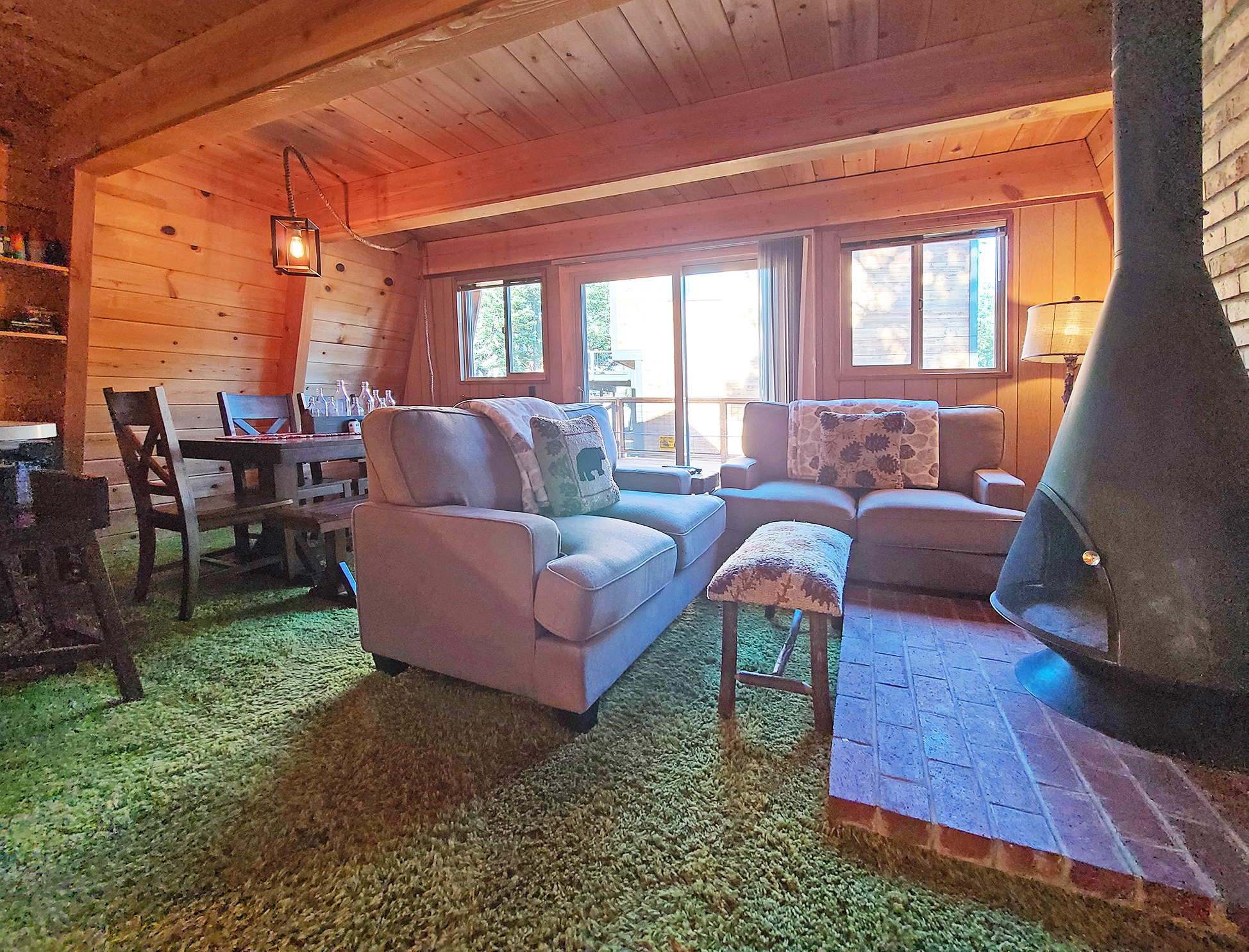 Listing Image 9 for Leibenson House