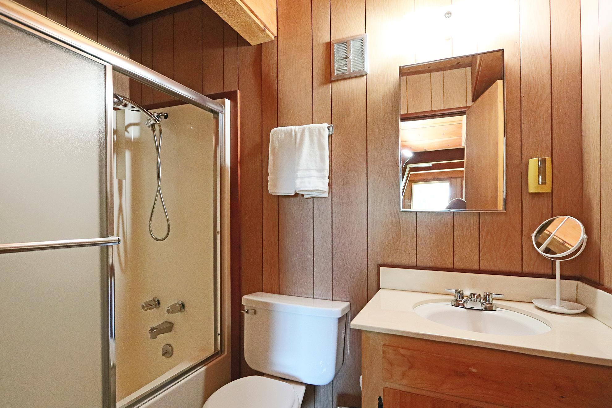 Listing Image 41 for Leibenson House