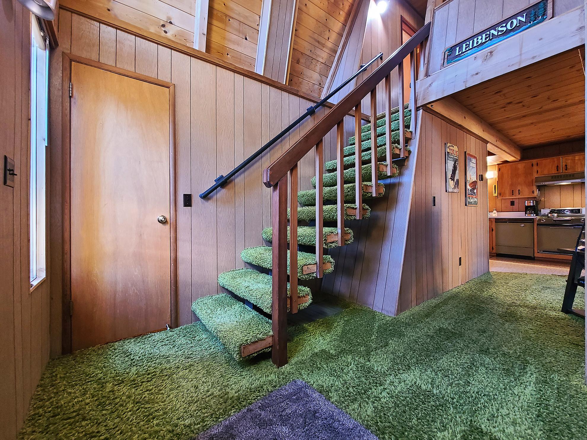 Listing Image 4 for Leibenson House