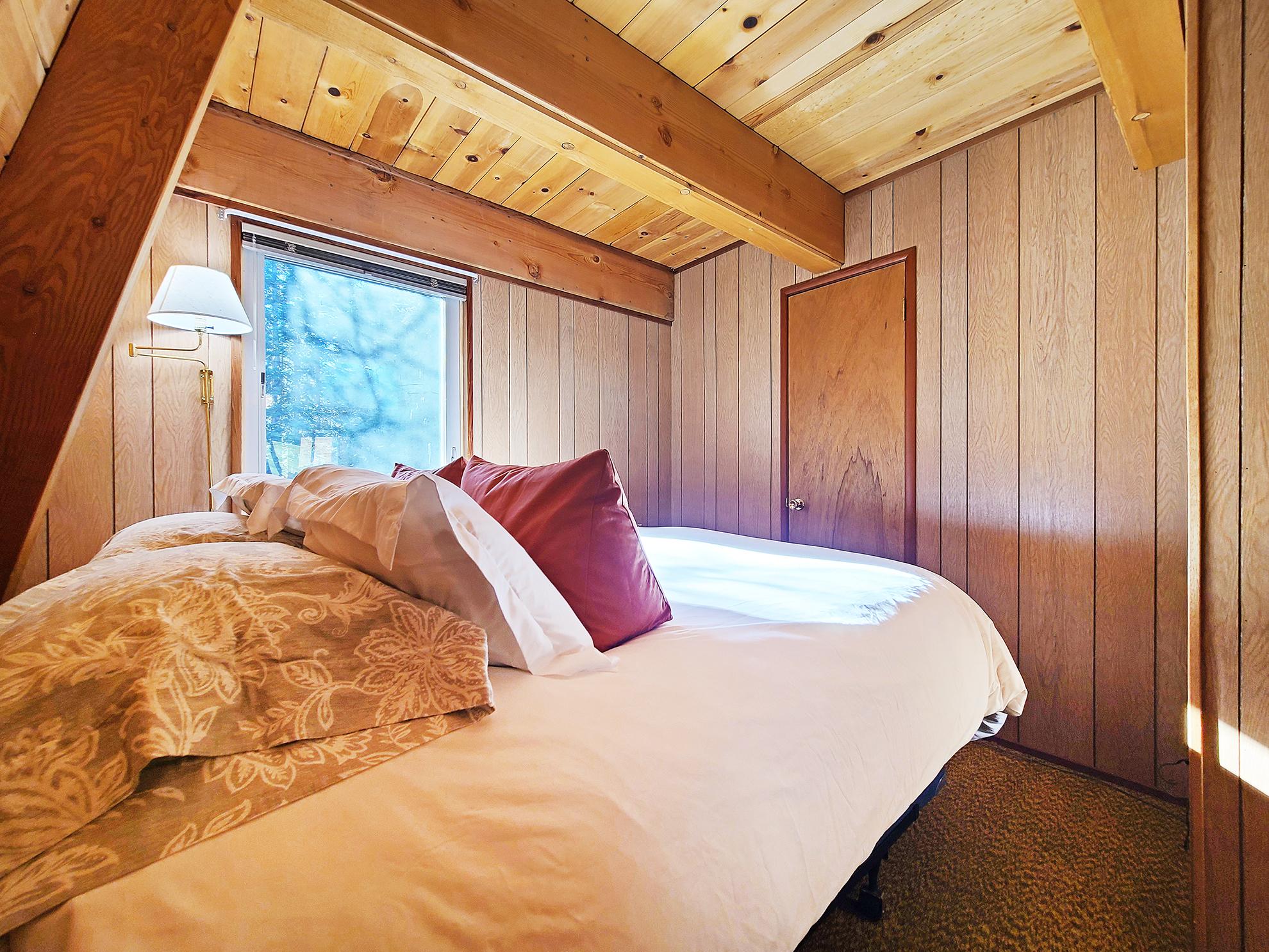 Listing Image 39 for Leibenson House