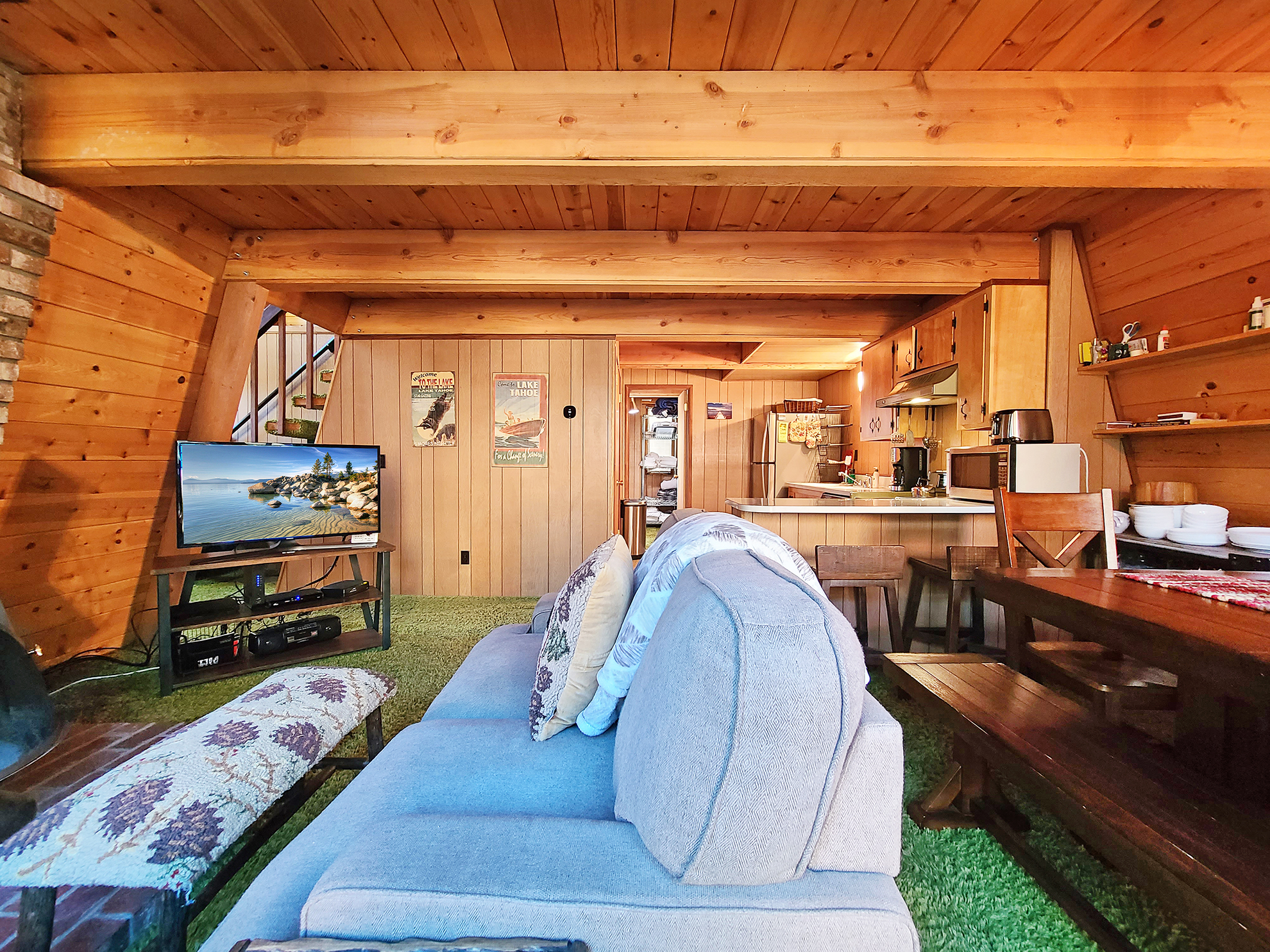 Listing Image 14 for Leibenson House