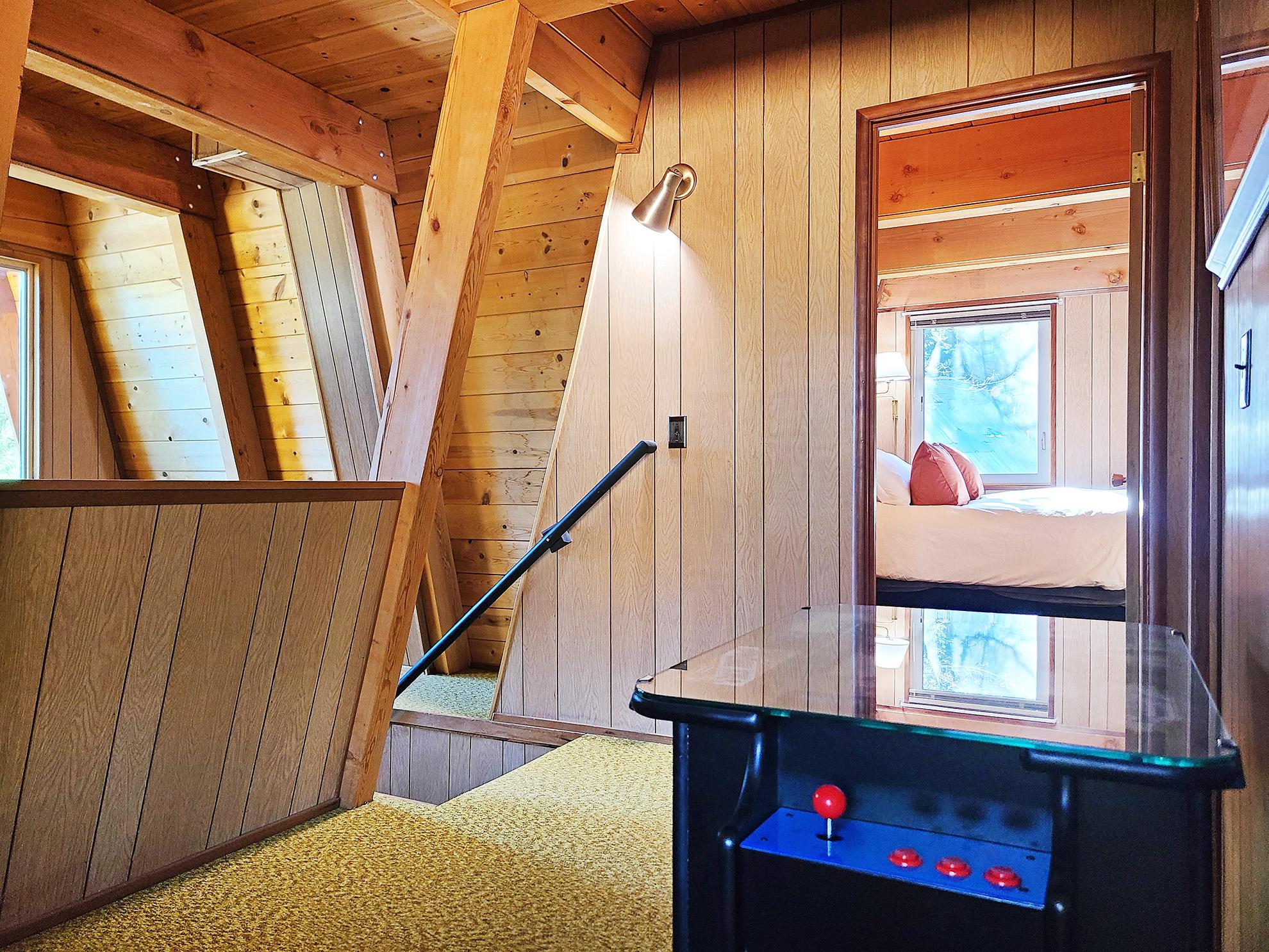 Listing Image 30 for Leibenson House