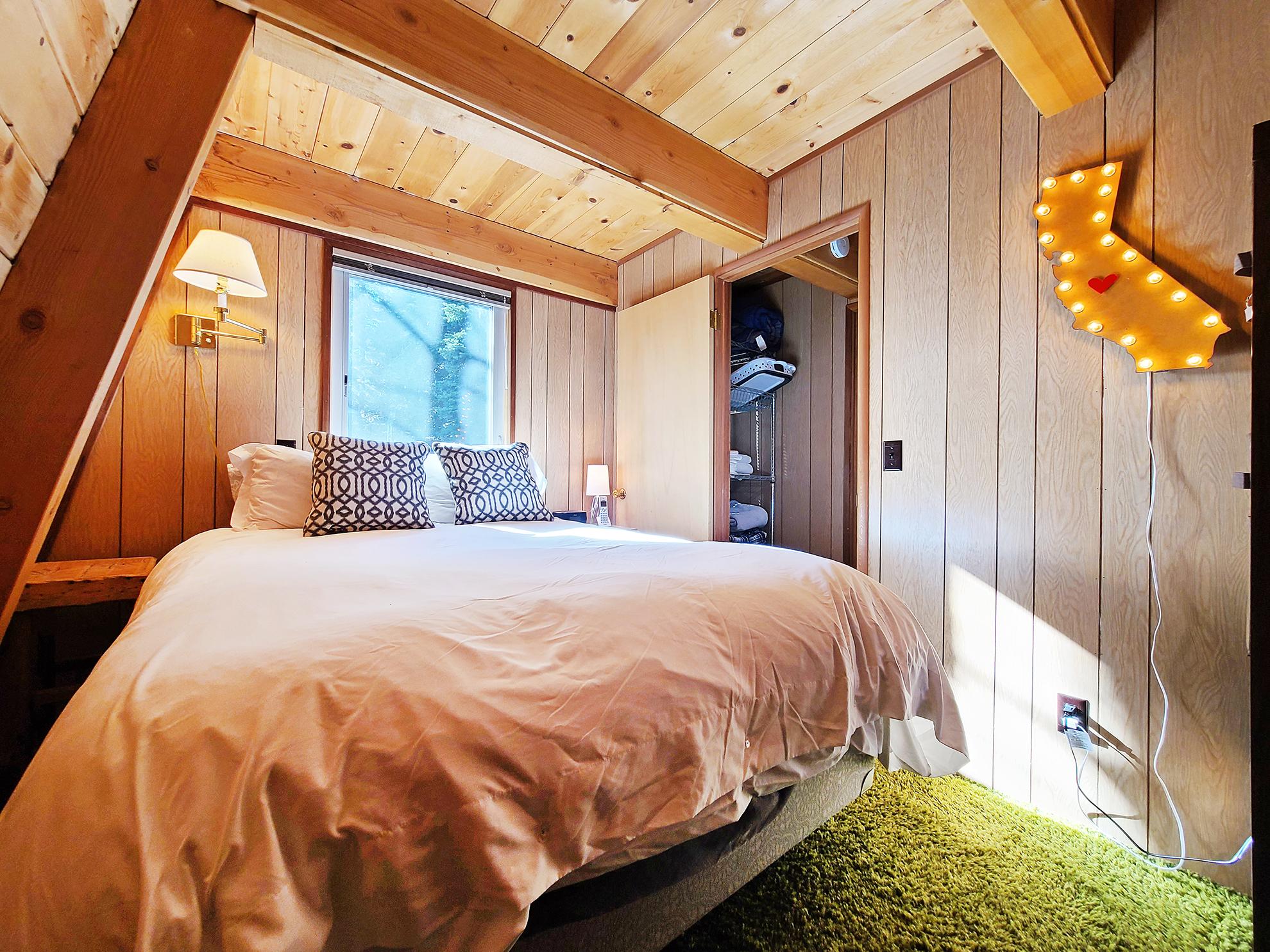 Listing Image 26 for Leibenson House